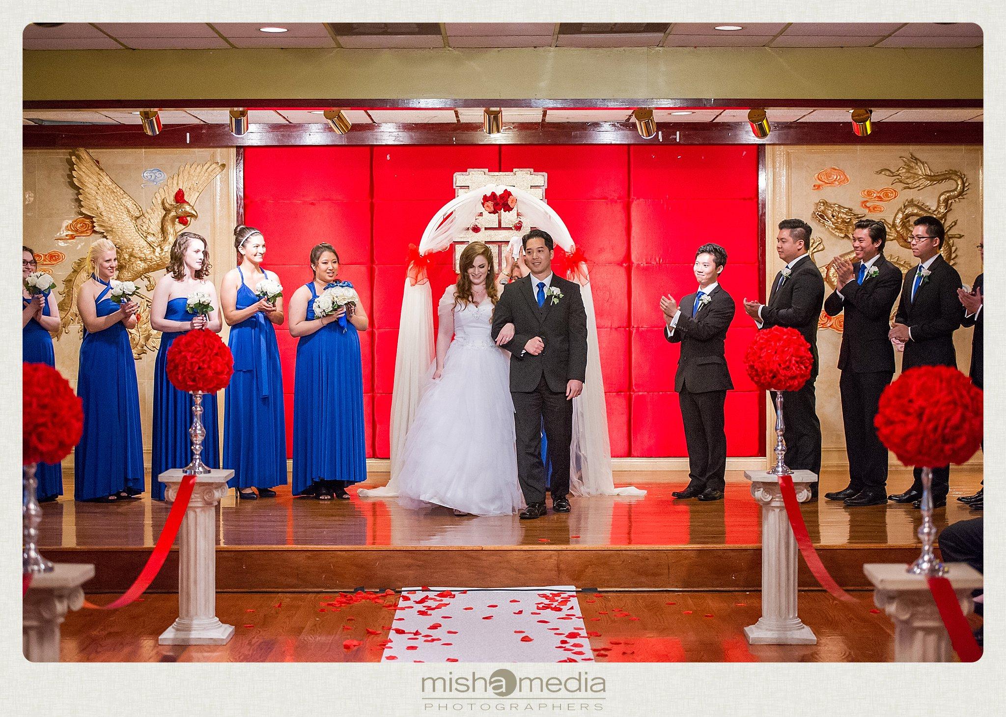 Weddings at New Furama Chinatown_0021