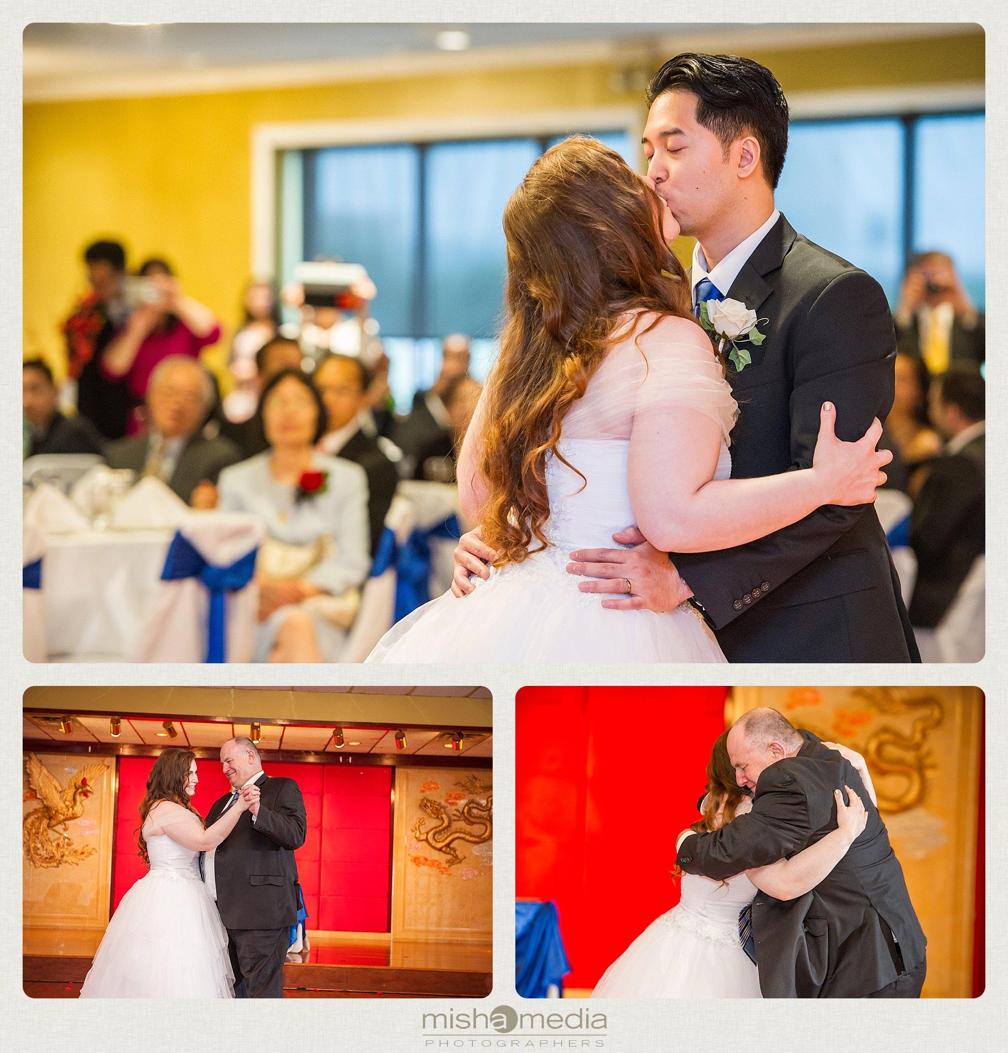 Weddings at New Furama Chinatown_0023