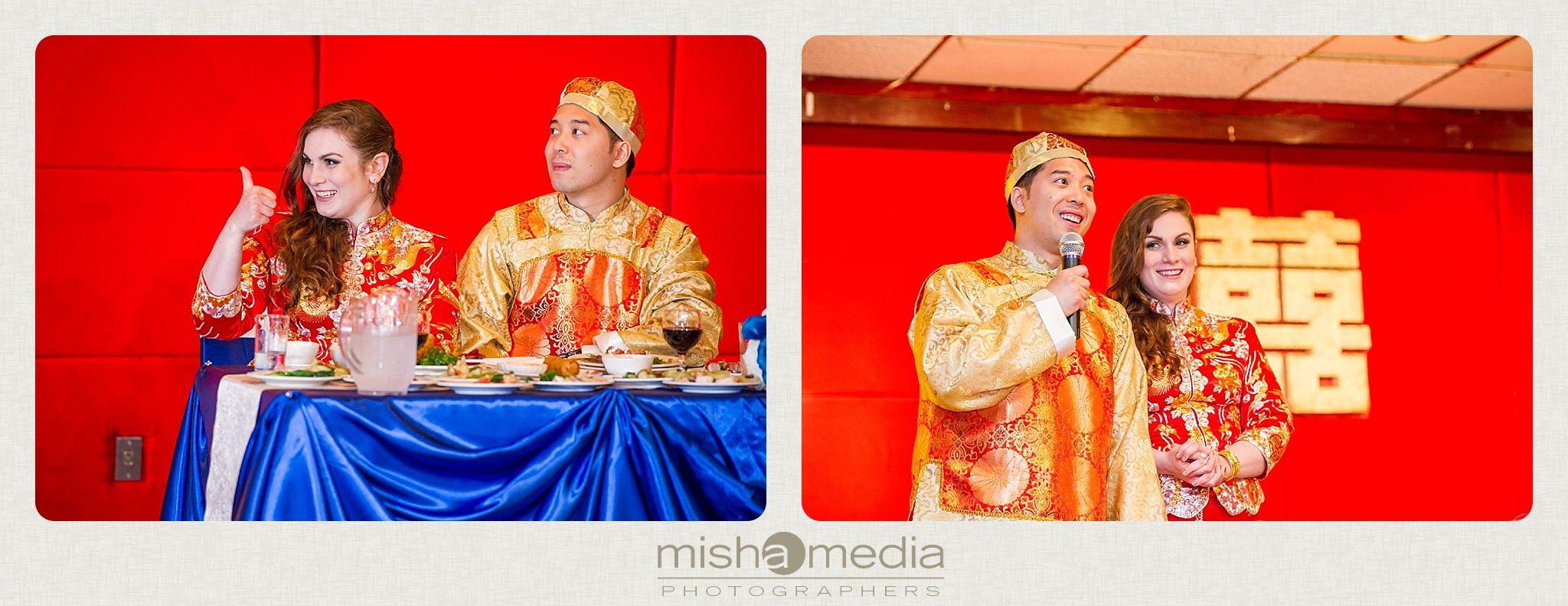 Weddings at New Furama Chinatown_0024
