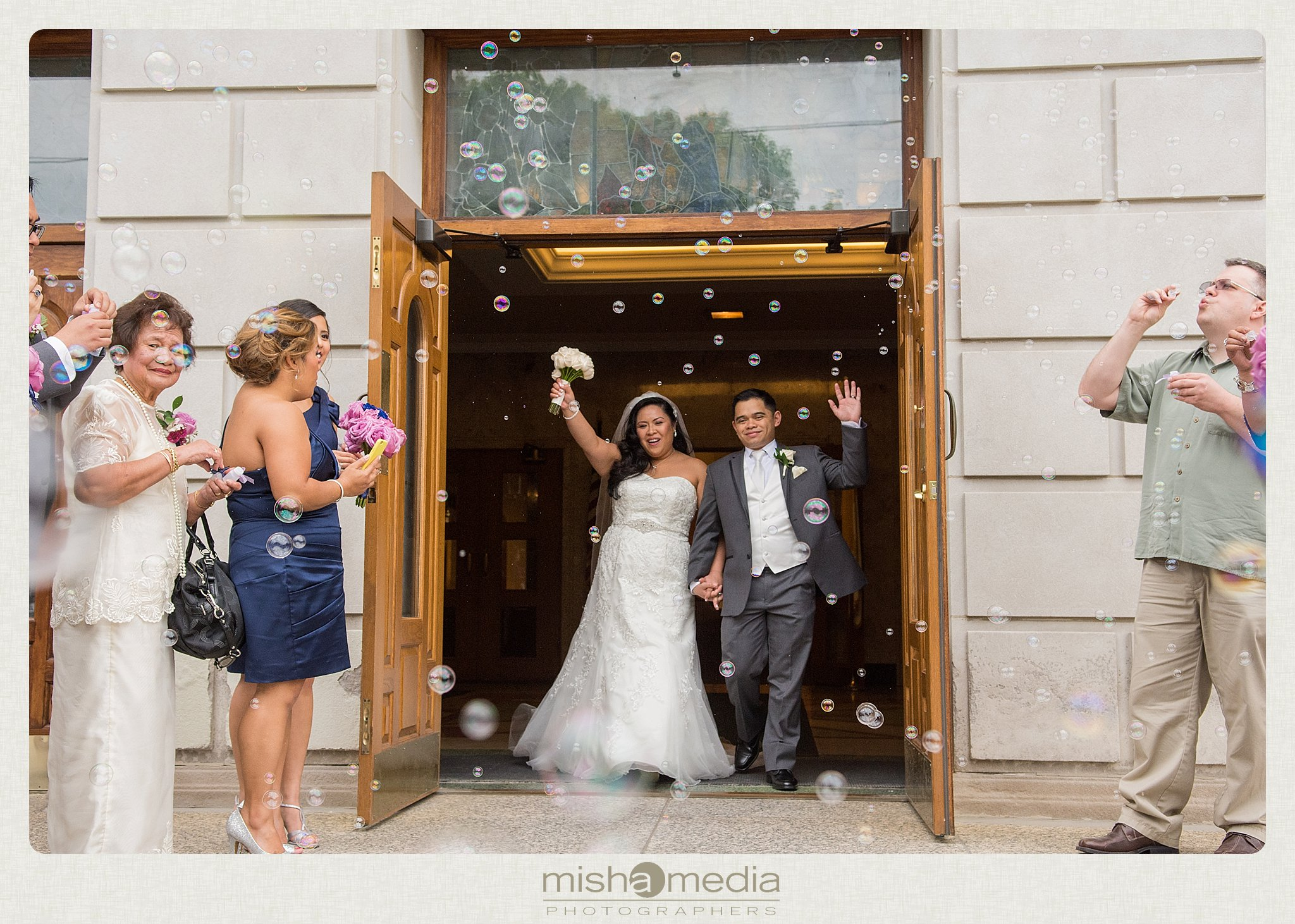 Weddings at Grand Piazza Chicago_0014