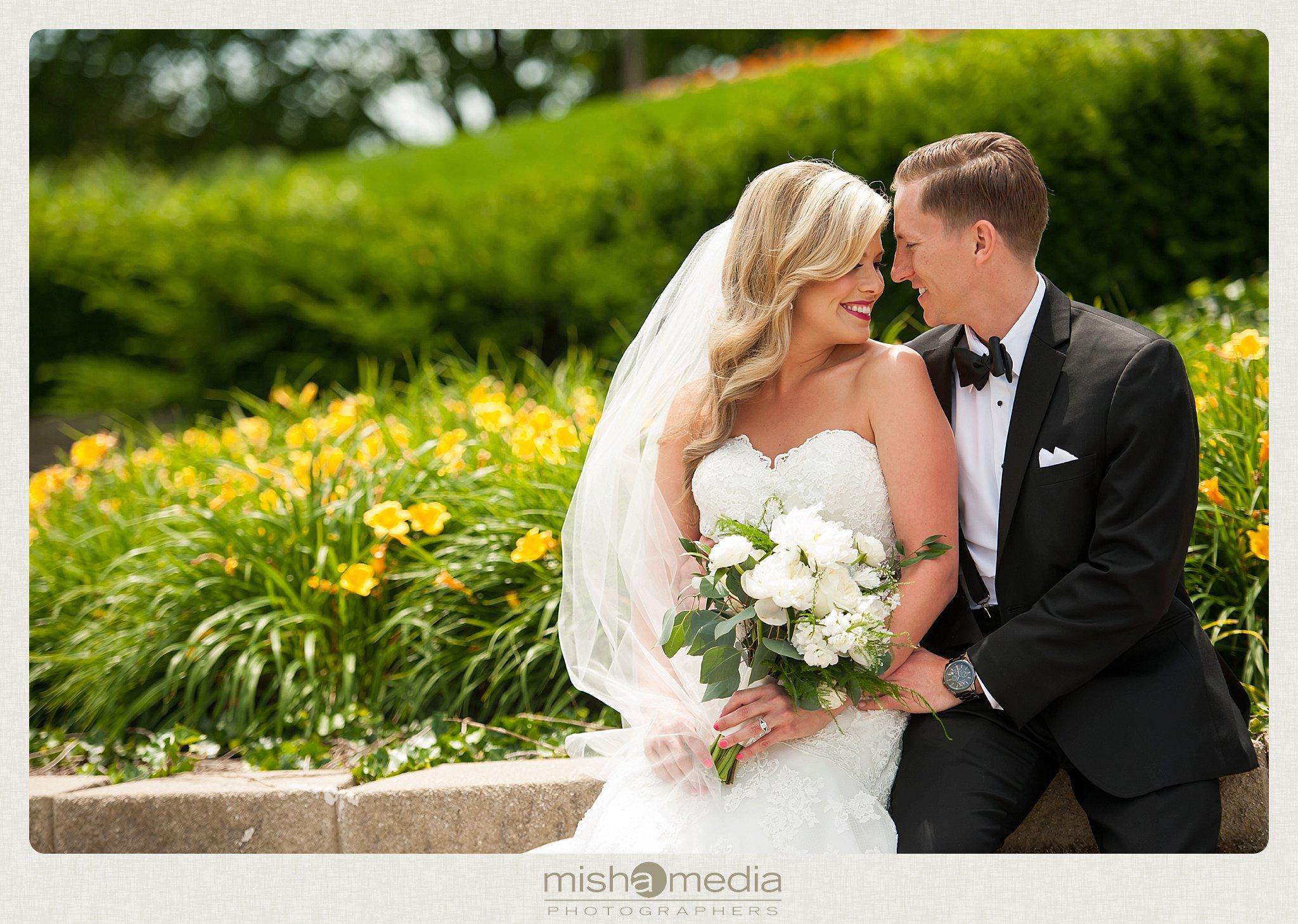 Weddings at Ruth Lake Country Club_0001