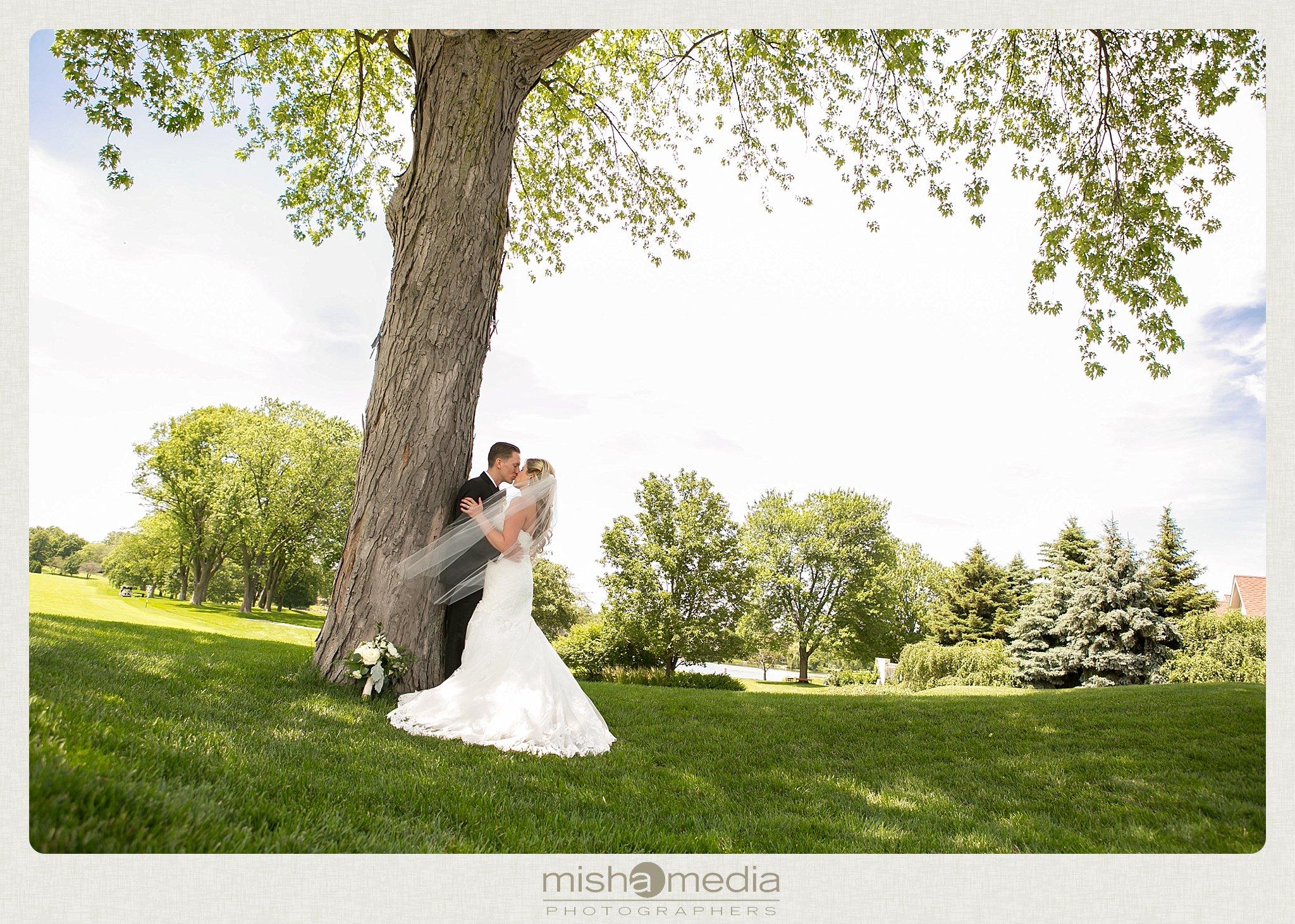 Weddings at Ruth Lake Country Club_0002