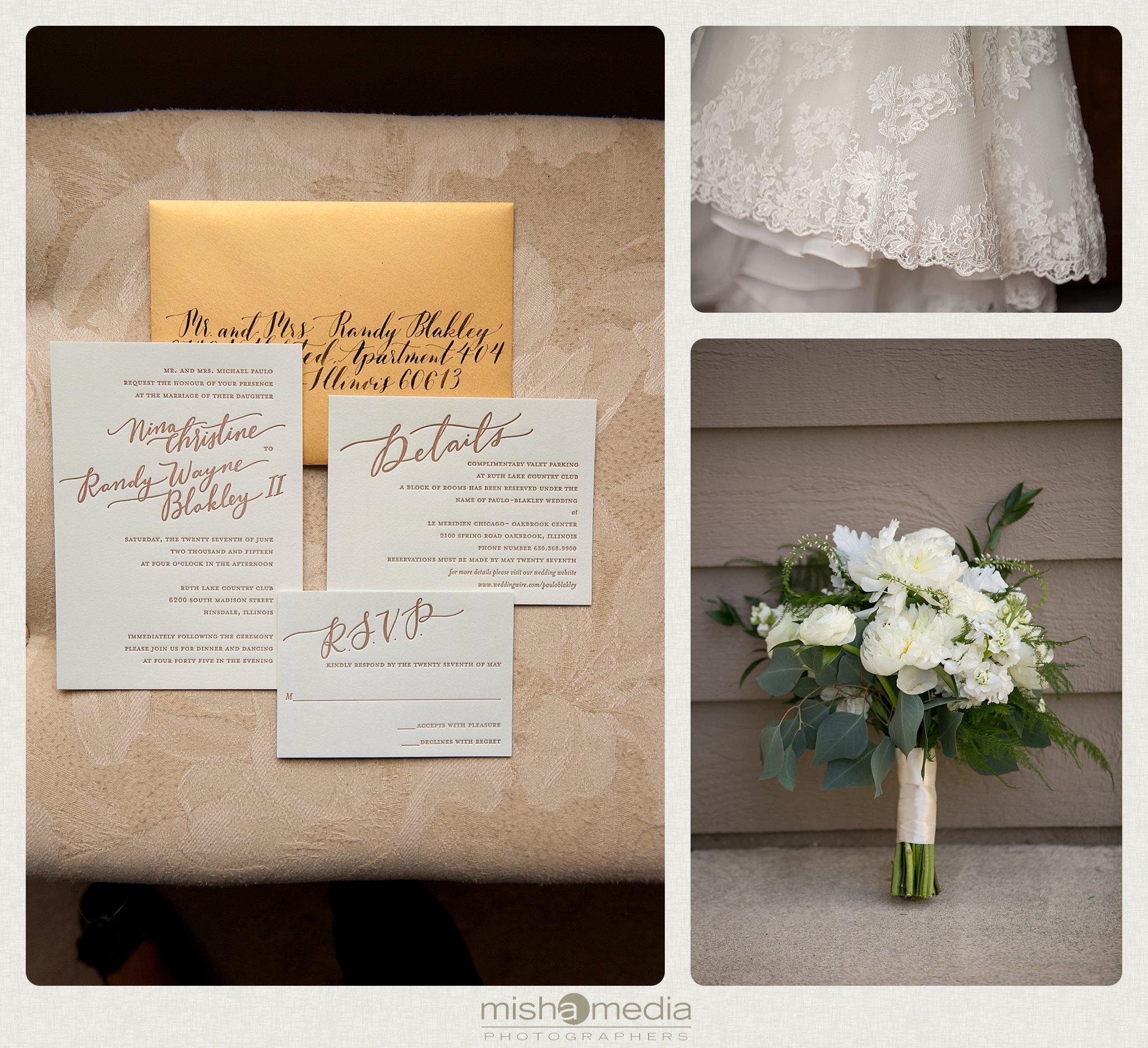 Weddings at Ruth Lake Country Club_0004