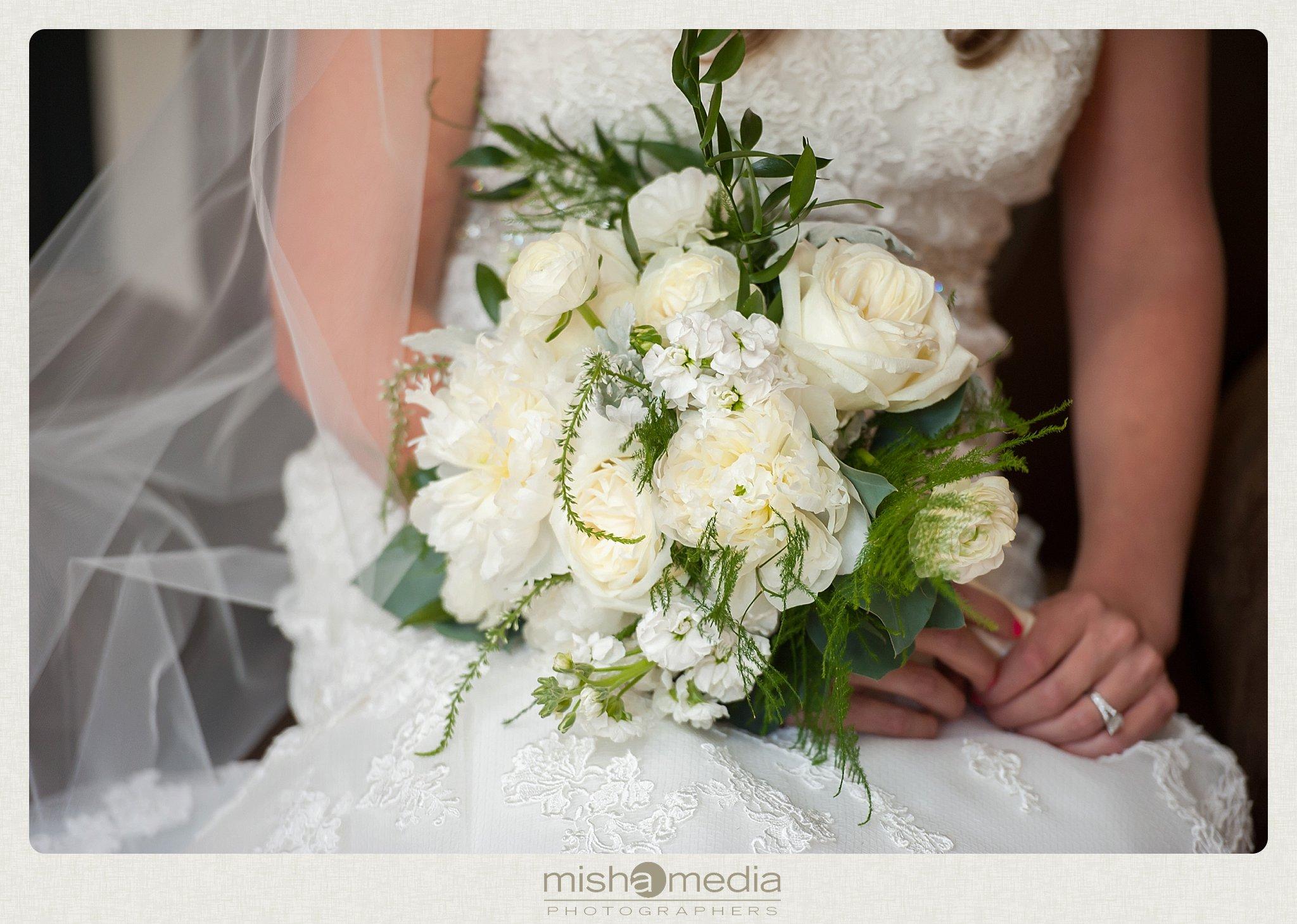 Weddings at Ruth Lake Country Club_0011