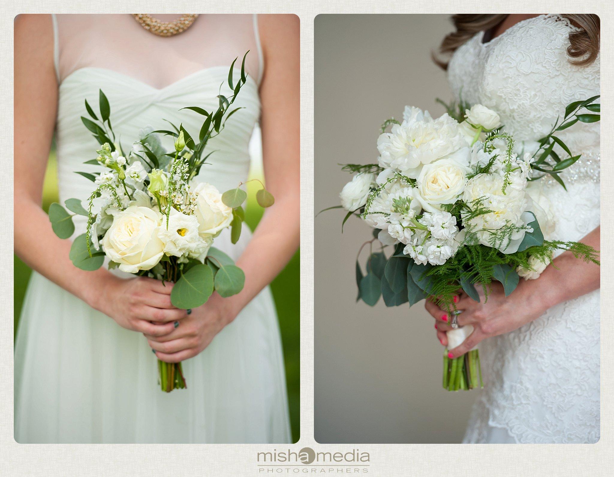 Weddings at Ruth Lake Country Club_0013