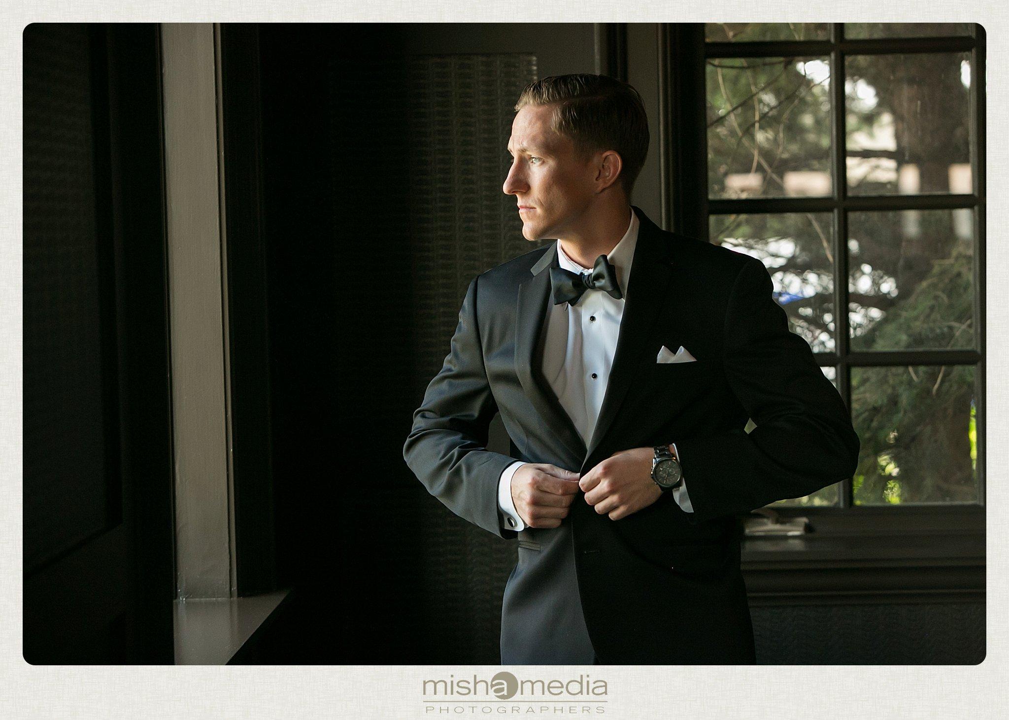 Weddings at Ruth Lake Country Club_0014