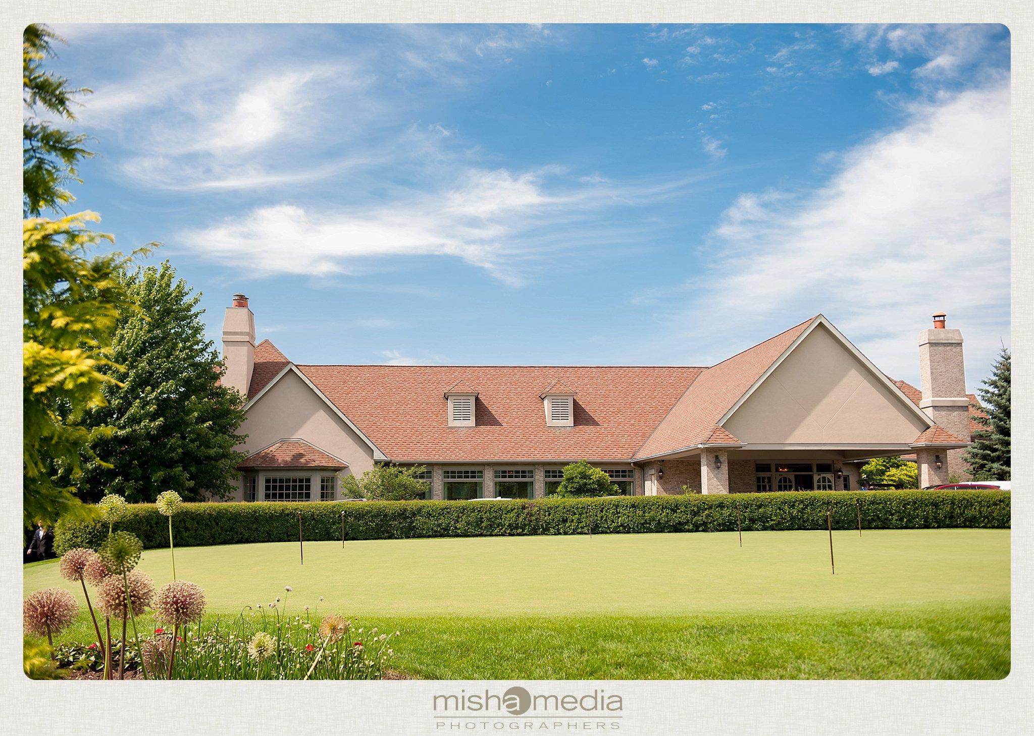 Weddings at Ruth Lake Country Club_0016