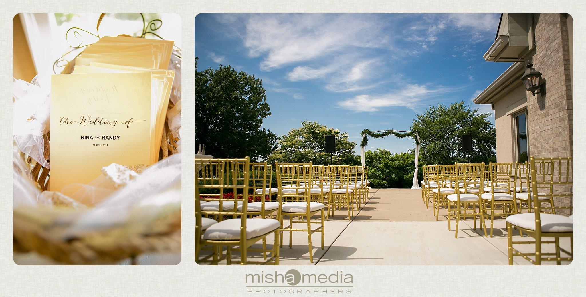 Weddings at Ruth Lake Country Club_0017