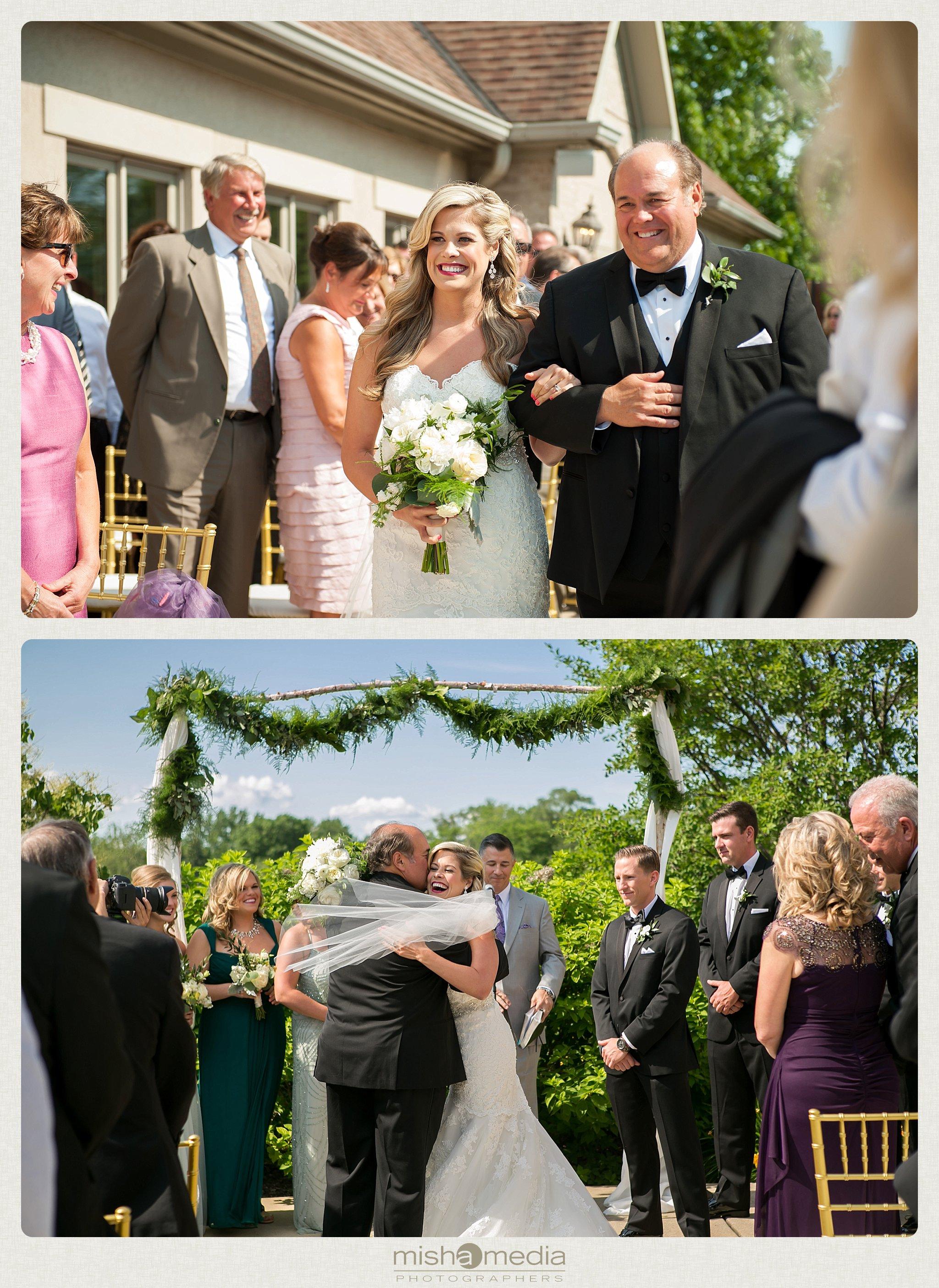 Weddings at Ruth Lake Country Club_0018