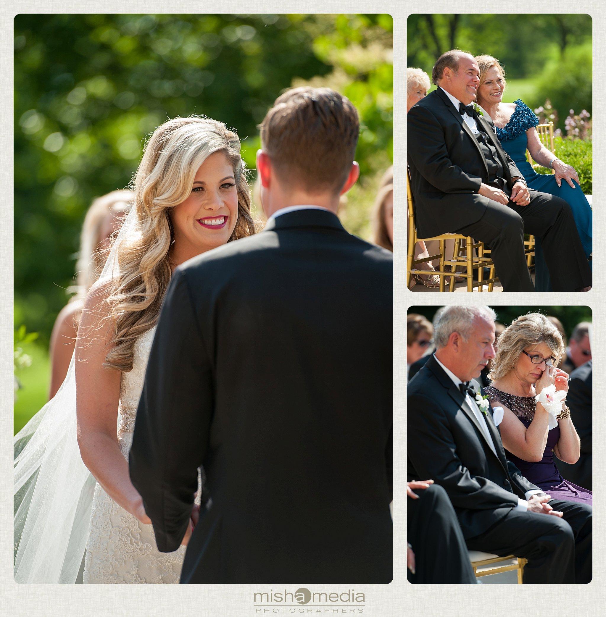 Weddings at Ruth Lake Country Club_0019