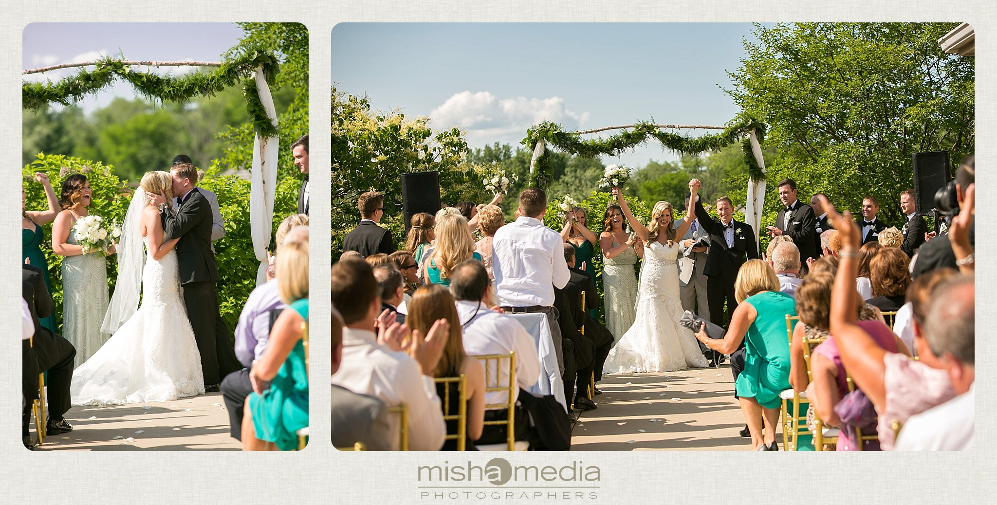 Weddings at Ruth Lake Country Club_0020