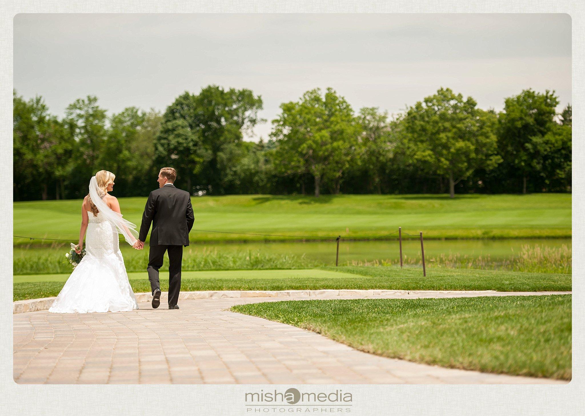 Weddings at Ruth Lake Country Club_0021