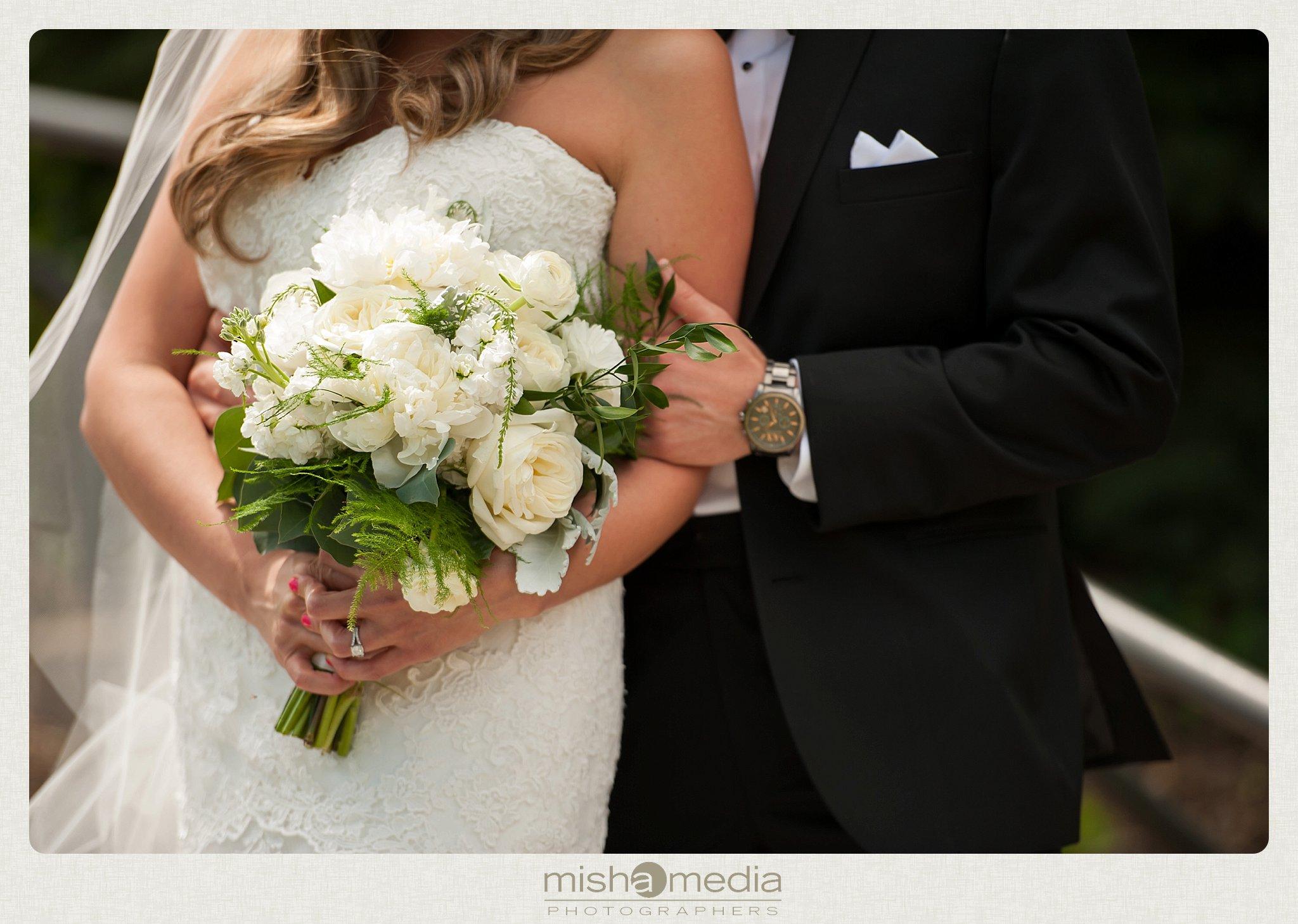 Weddings at Ruth Lake Country Club_0023