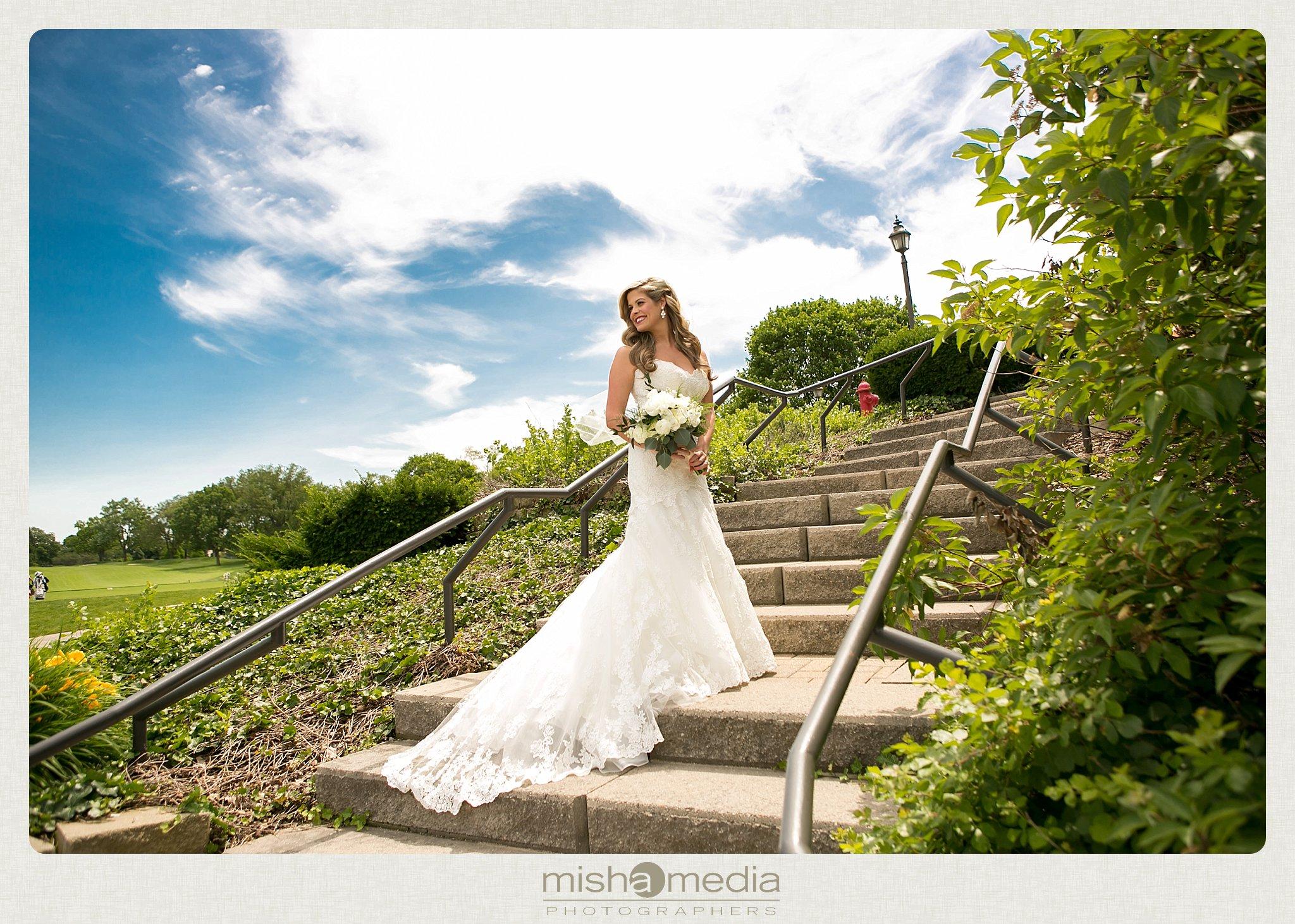 Weddings at Ruth Lake Country Club_0024