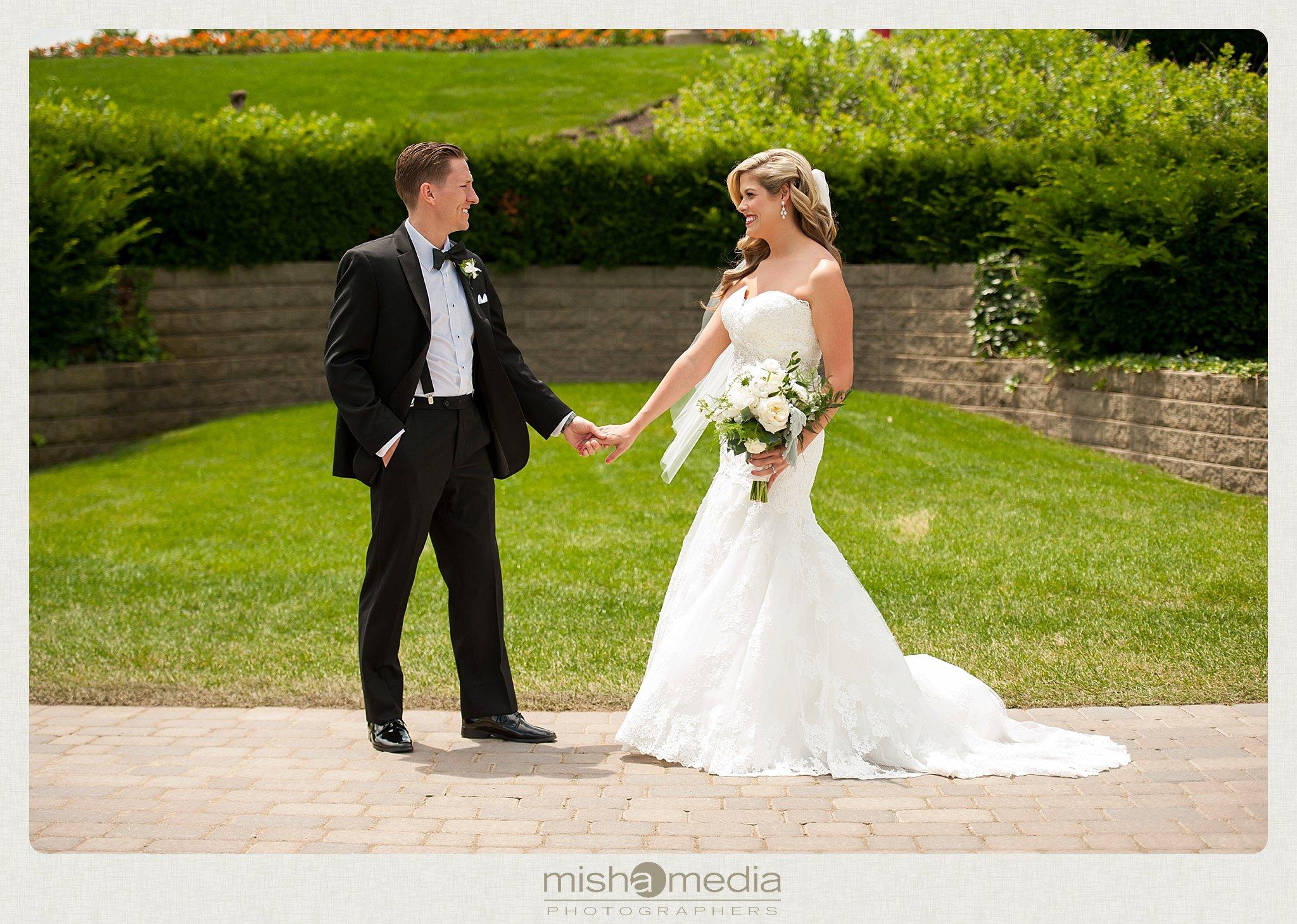 Weddings at Ruth Lake Country Club_0025