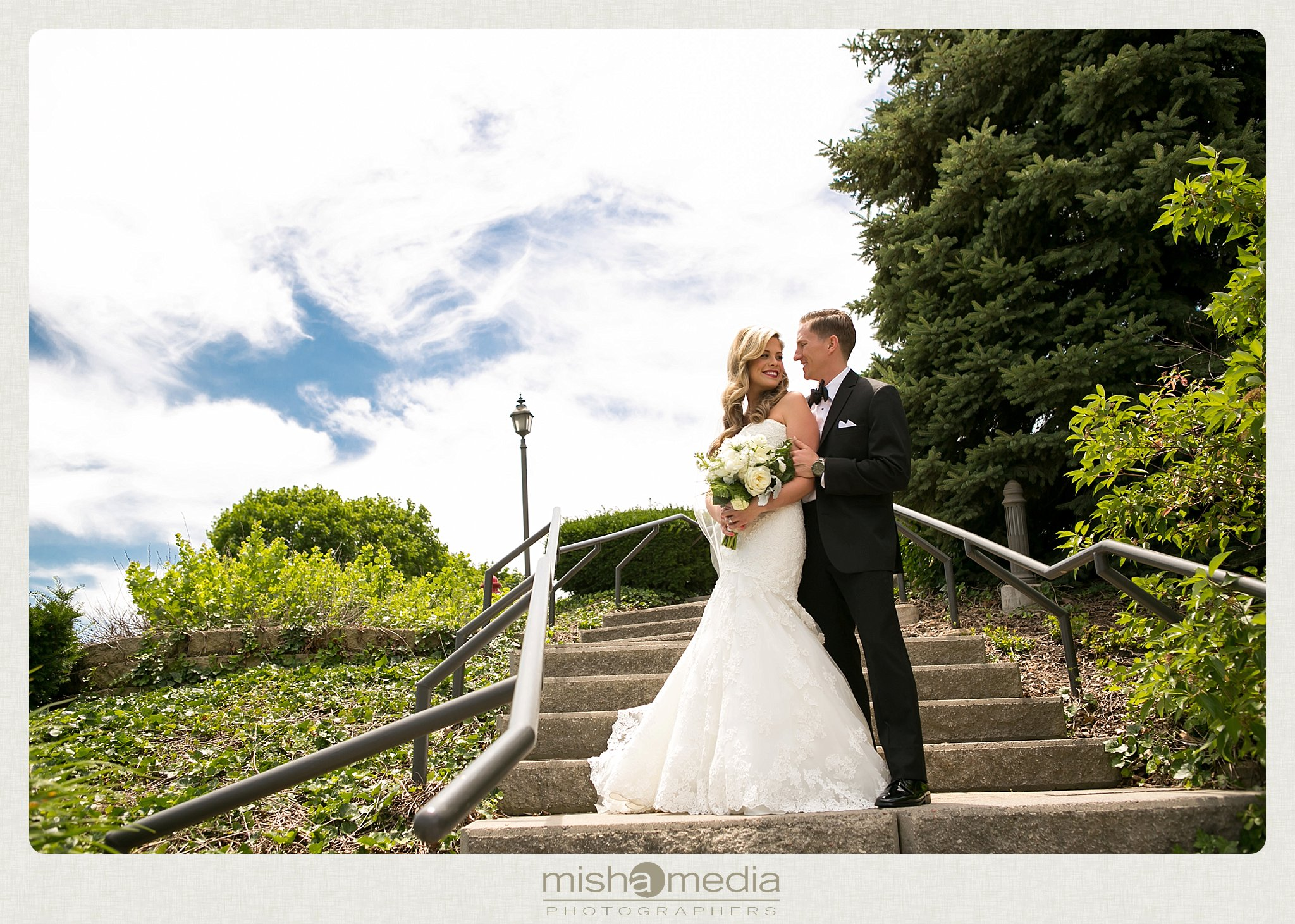 Weddings at Ruth Lake Country Club_0026