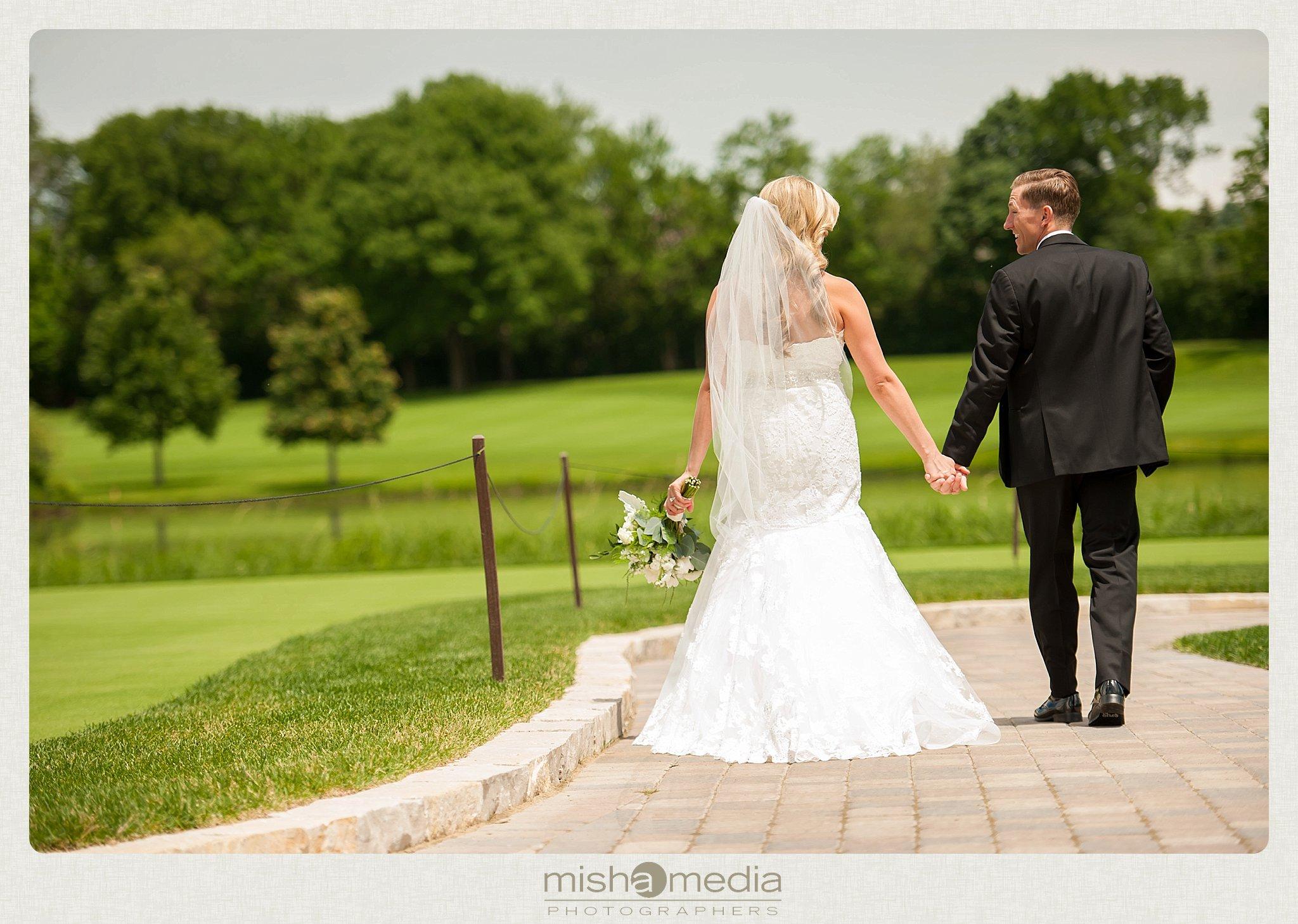 Weddings at Ruth Lake Country Club_0027