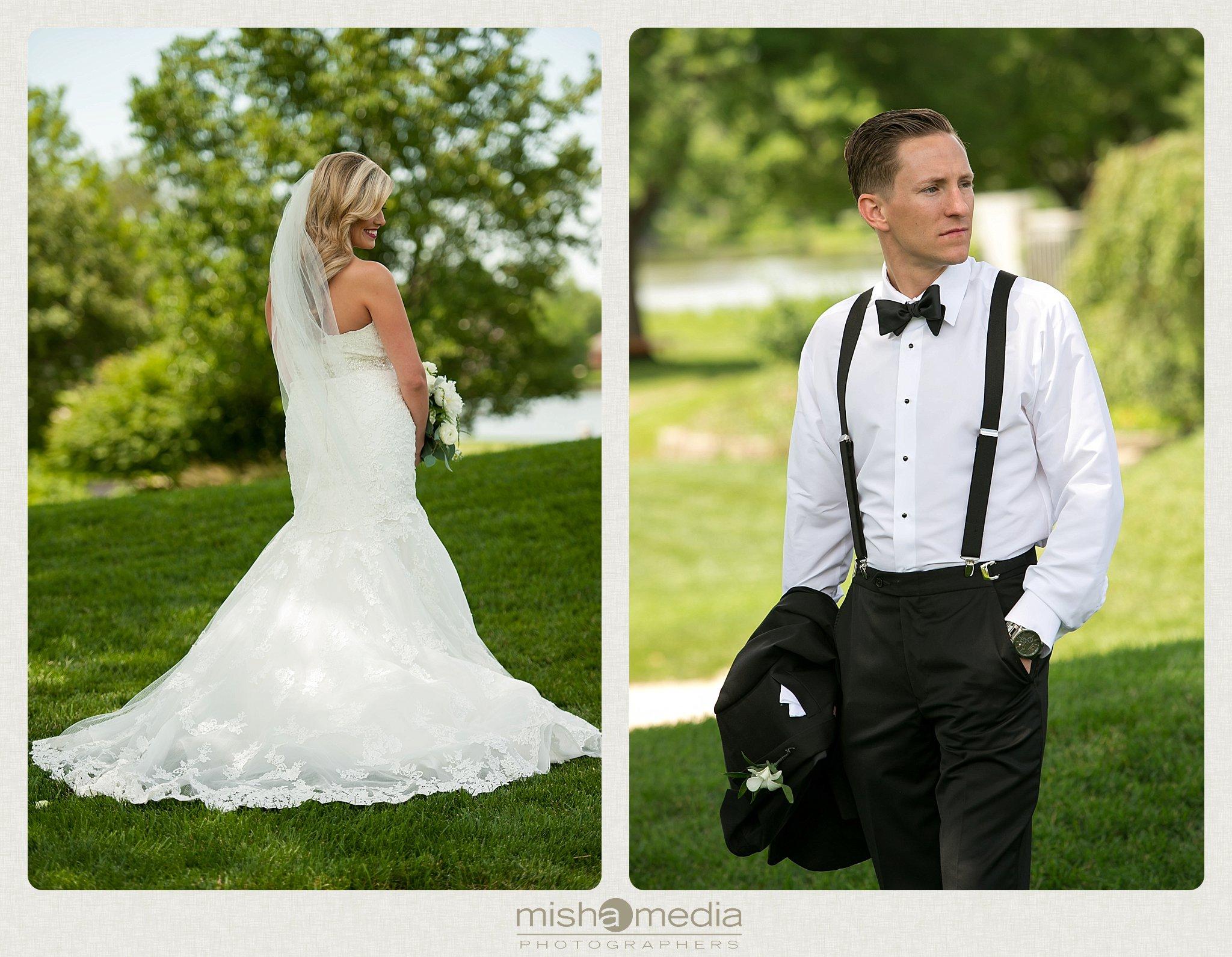 Weddings at Ruth Lake Country Club_0028