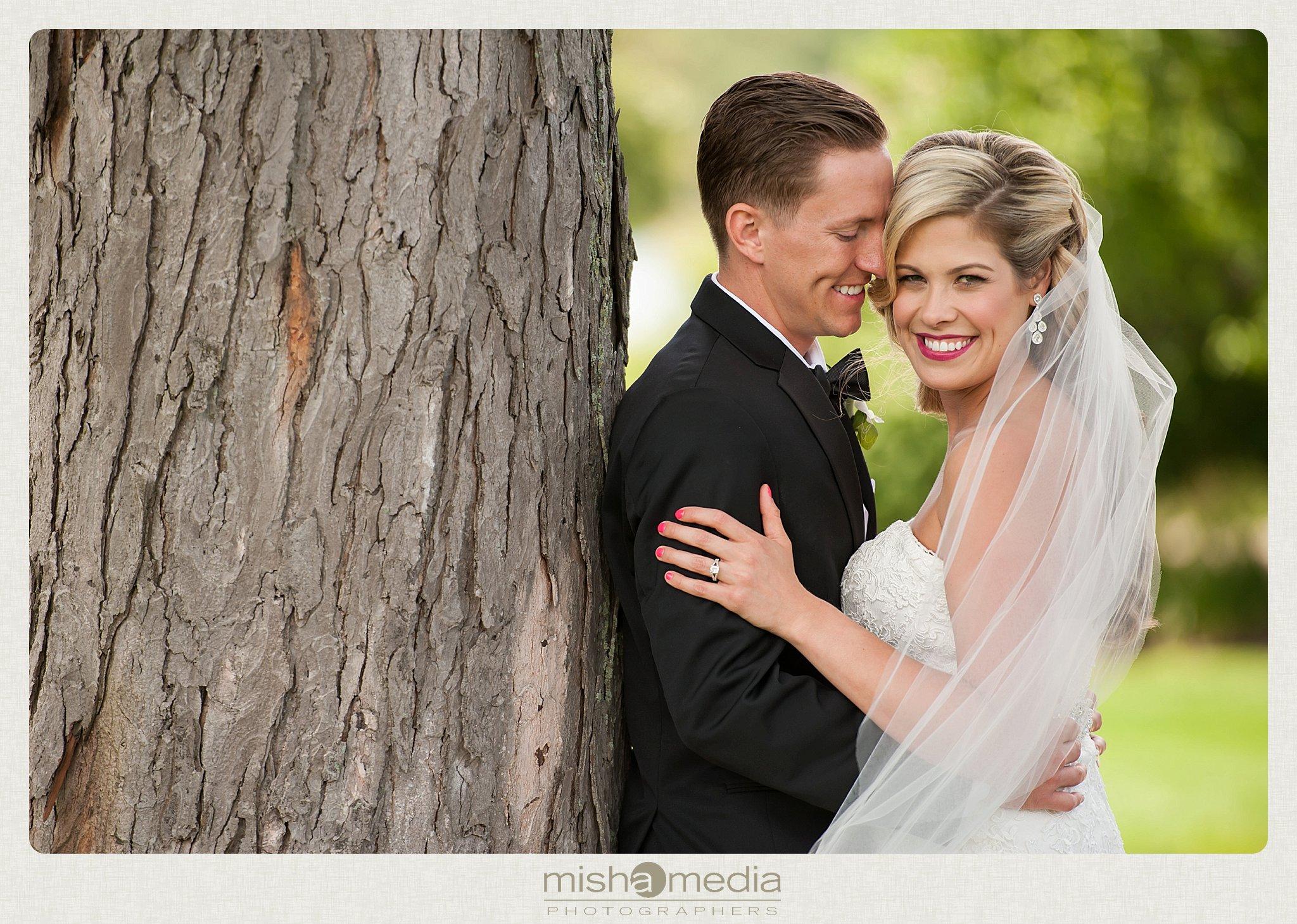 Weddings at Ruth Lake Country Club_0029