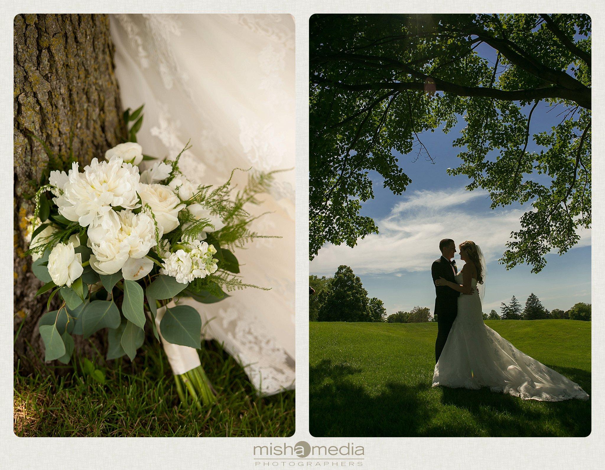 Weddings at Ruth Lake Country Club_0031