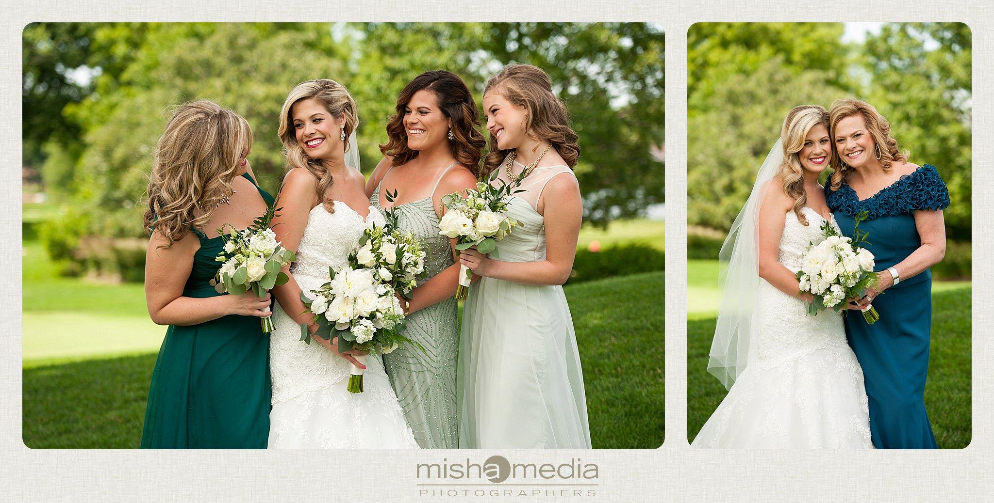 Weddings at Ruth Lake Country Club_0033