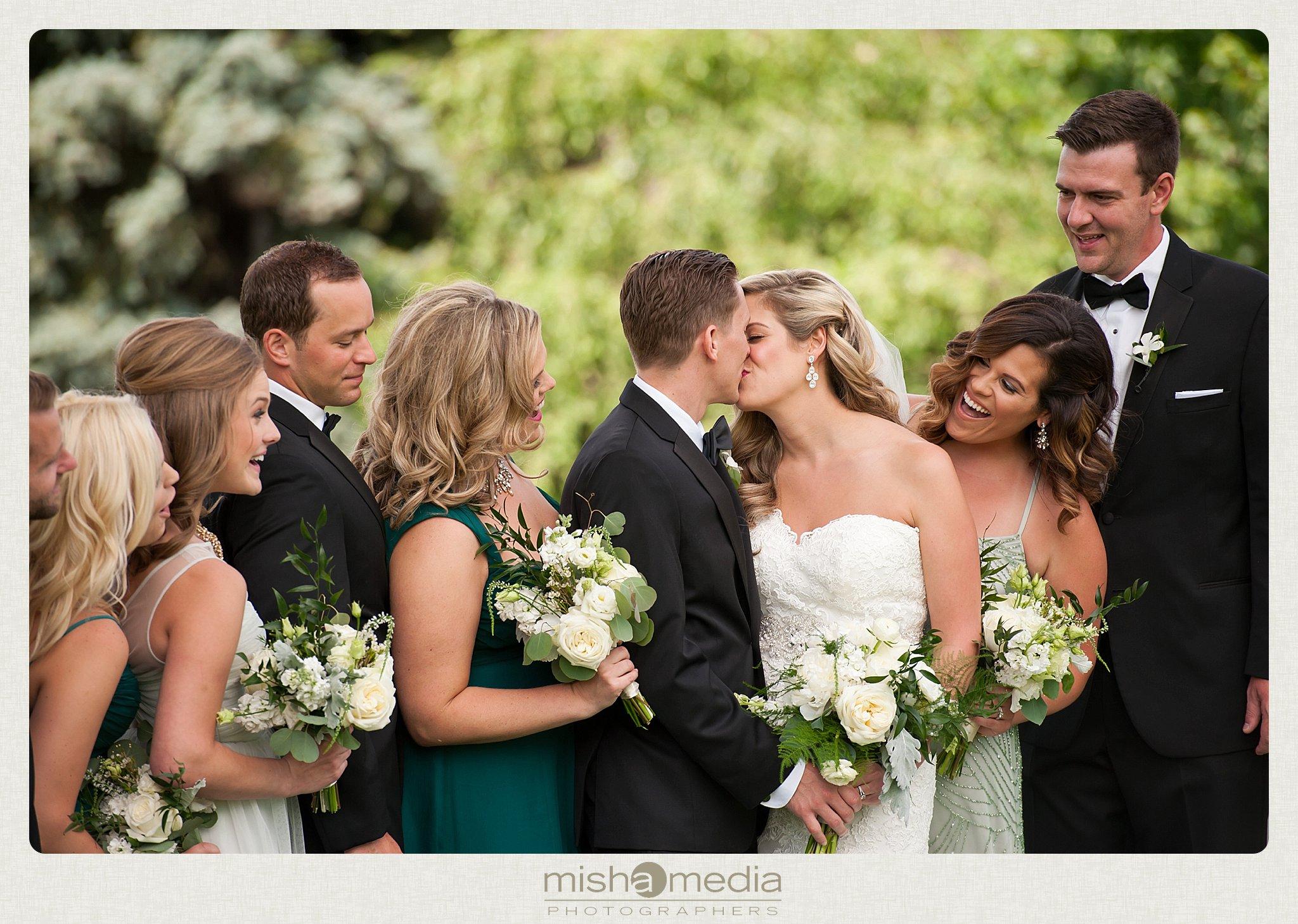 Weddings at Ruth Lake Country Club_0034