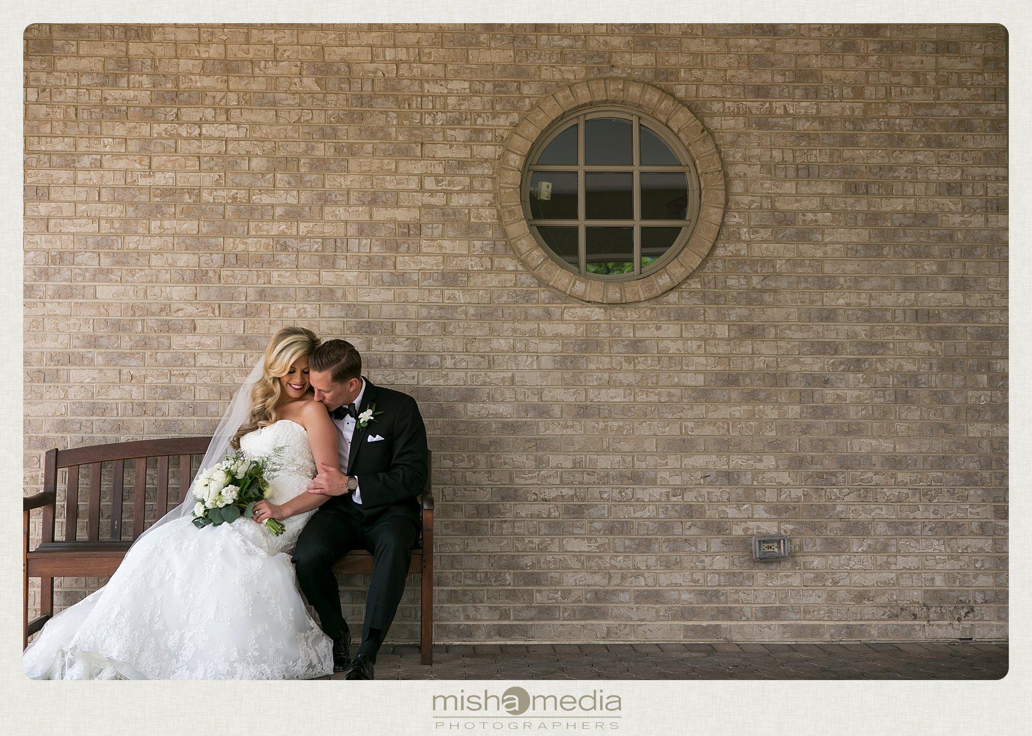 Weddings at Ruth Lake Country Club_0036