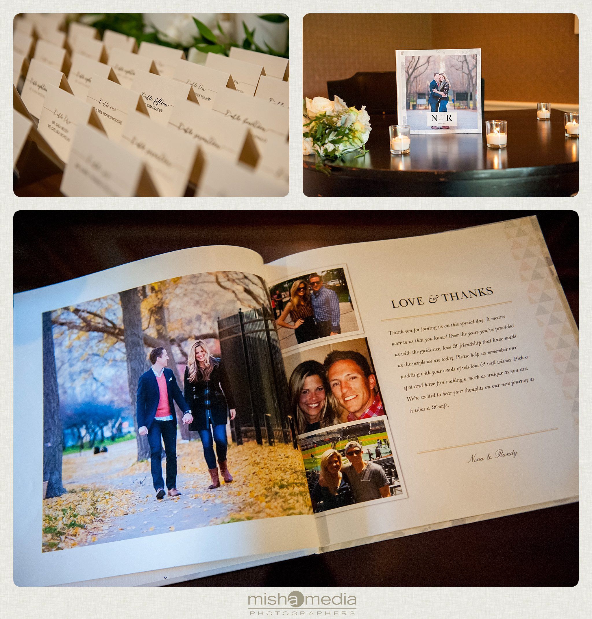 Weddings at Ruth Lake Country Club_0038