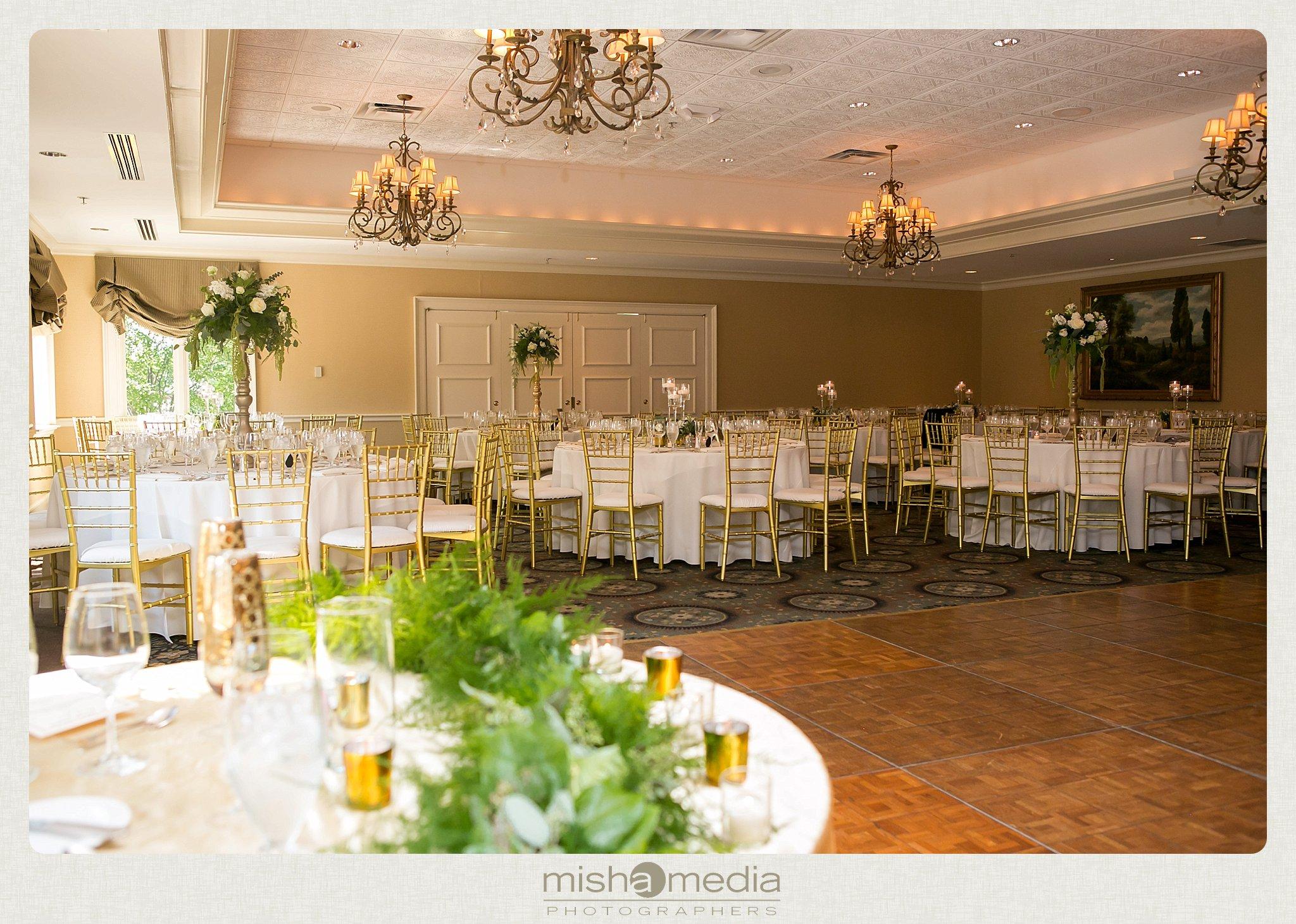 Weddings at Ruth Lake Country Club_0040