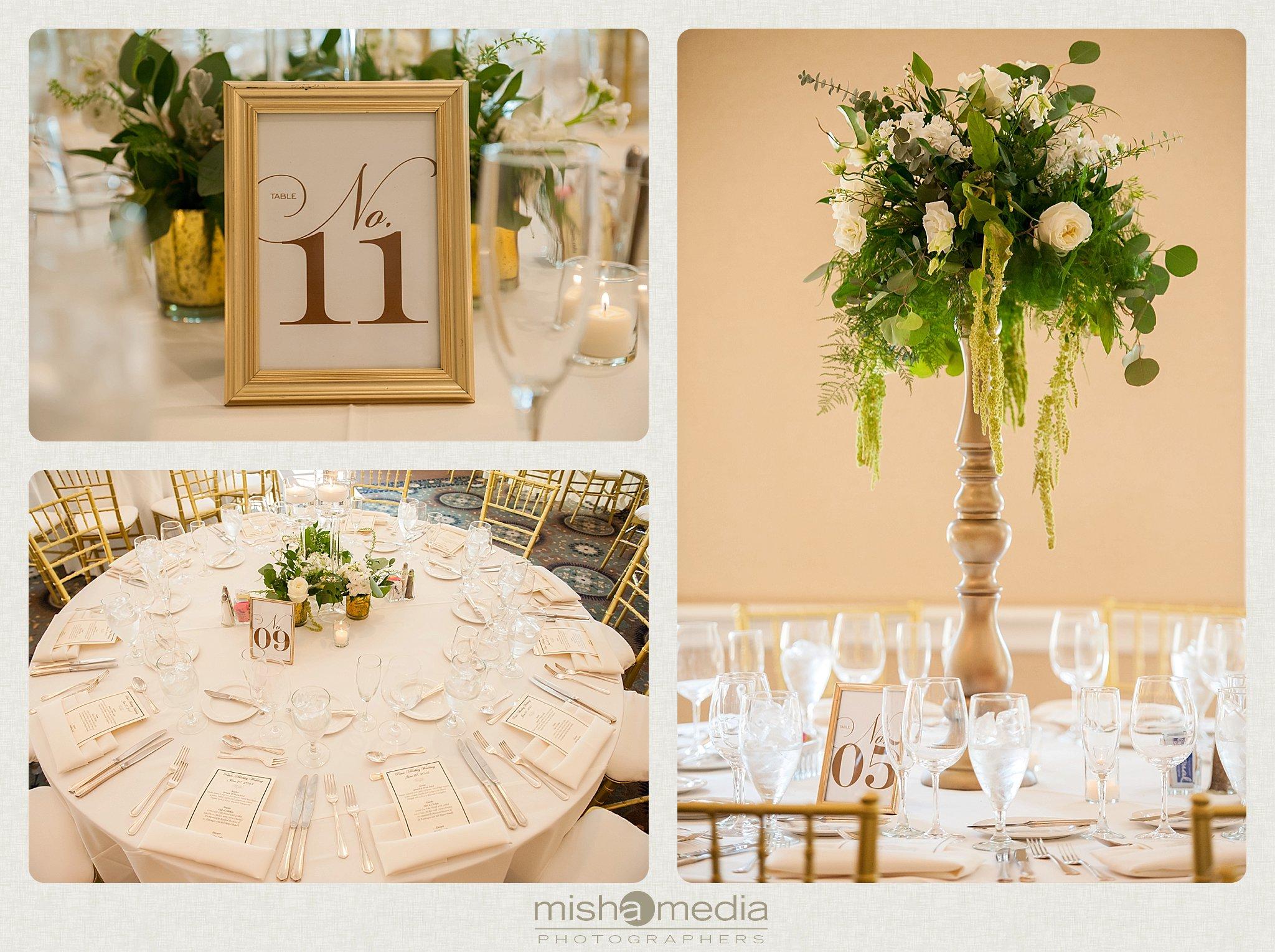 Weddings at Ruth Lake Country Club_0041