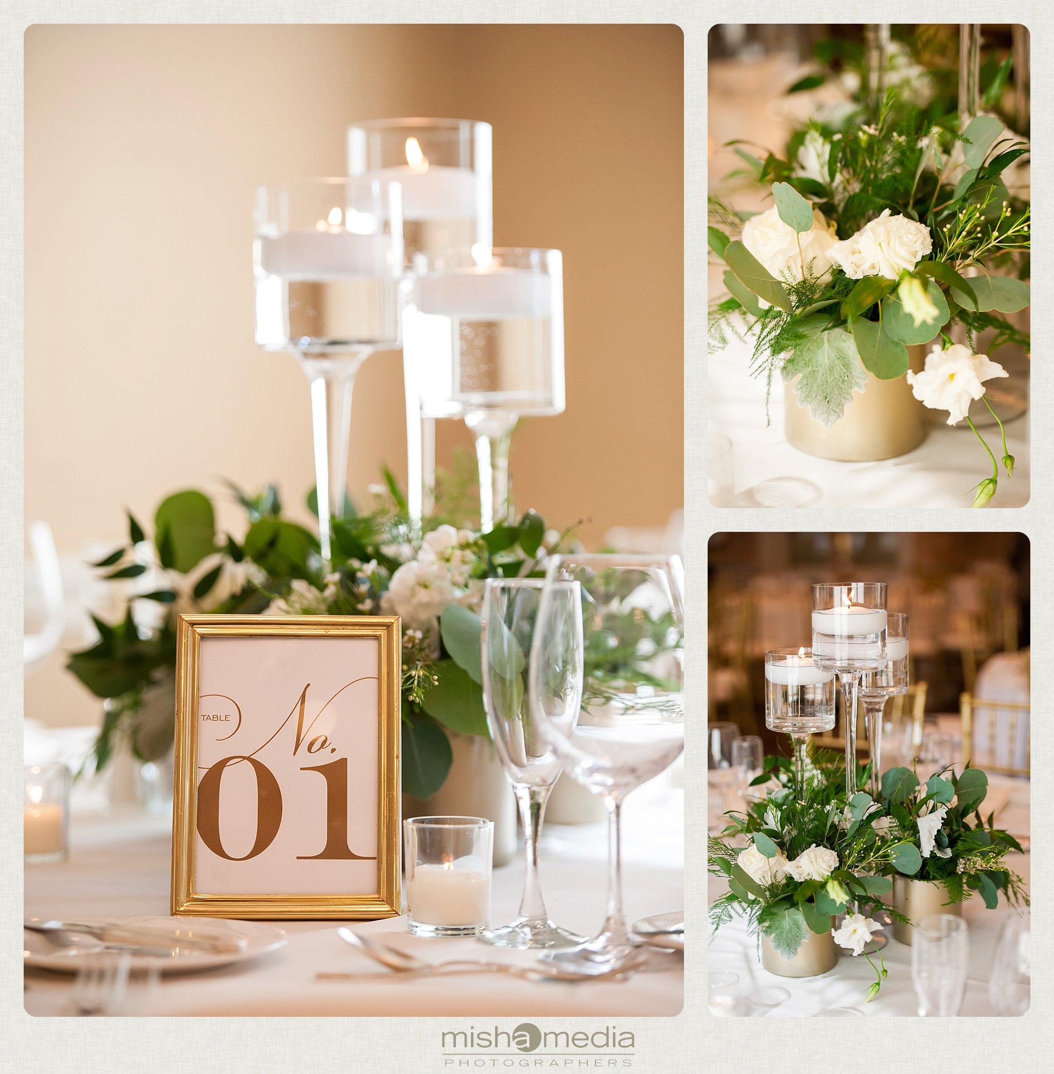 Weddings at Ruth Lake Country Club_0042