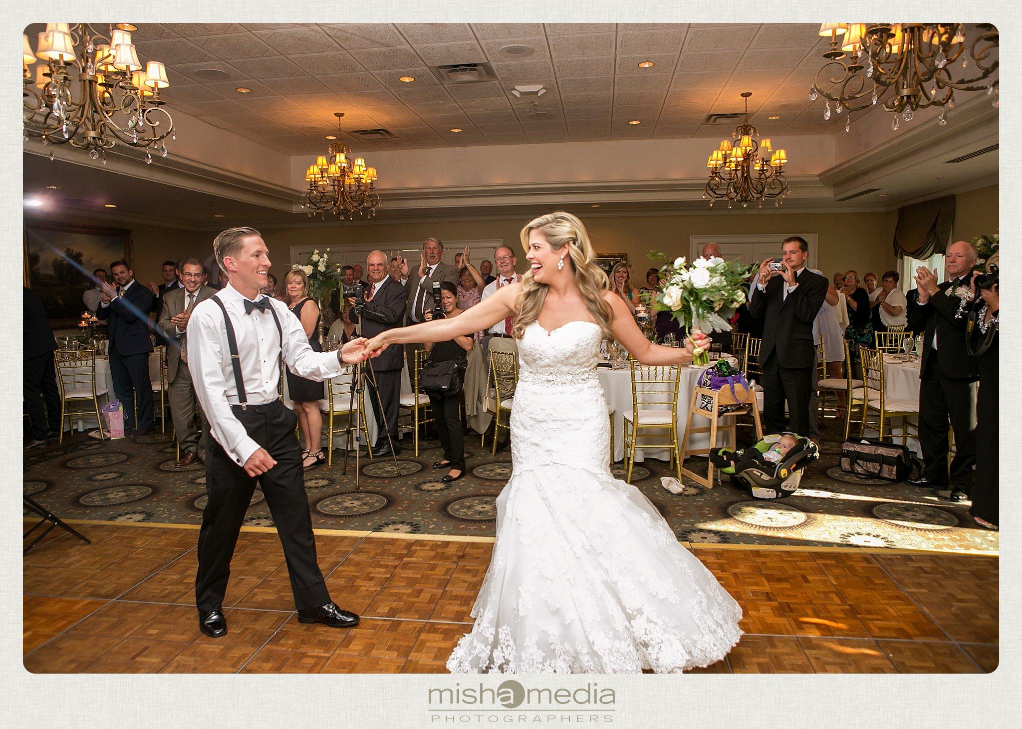Weddings at Ruth Lake Country Club_0043