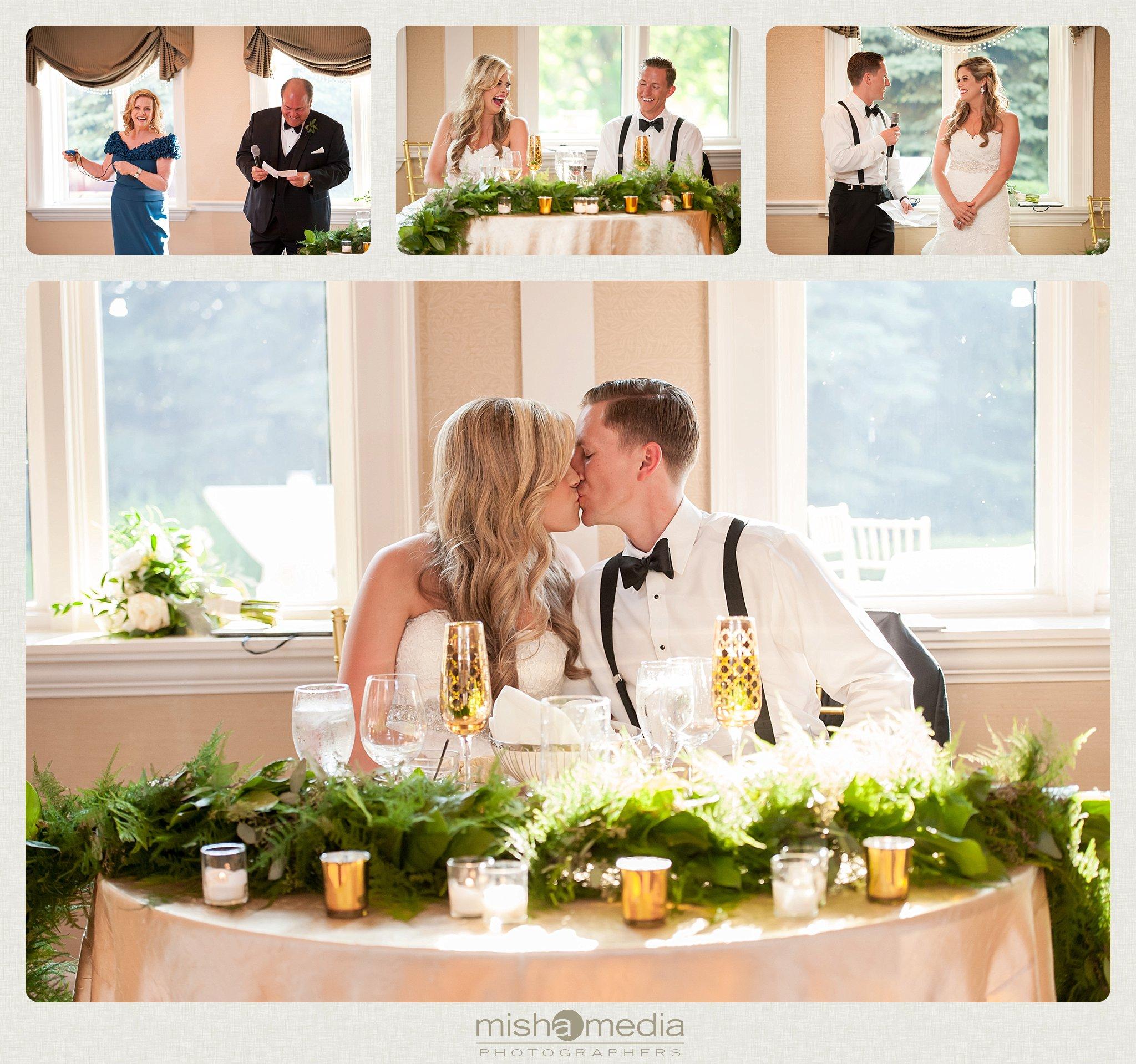 Weddings at Ruth Lake Country Club_0044
