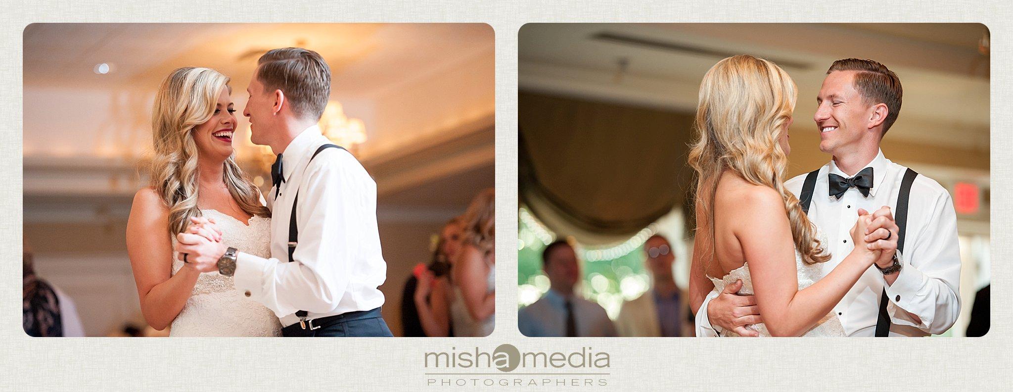 Weddings at Ruth Lake Country Club_0045