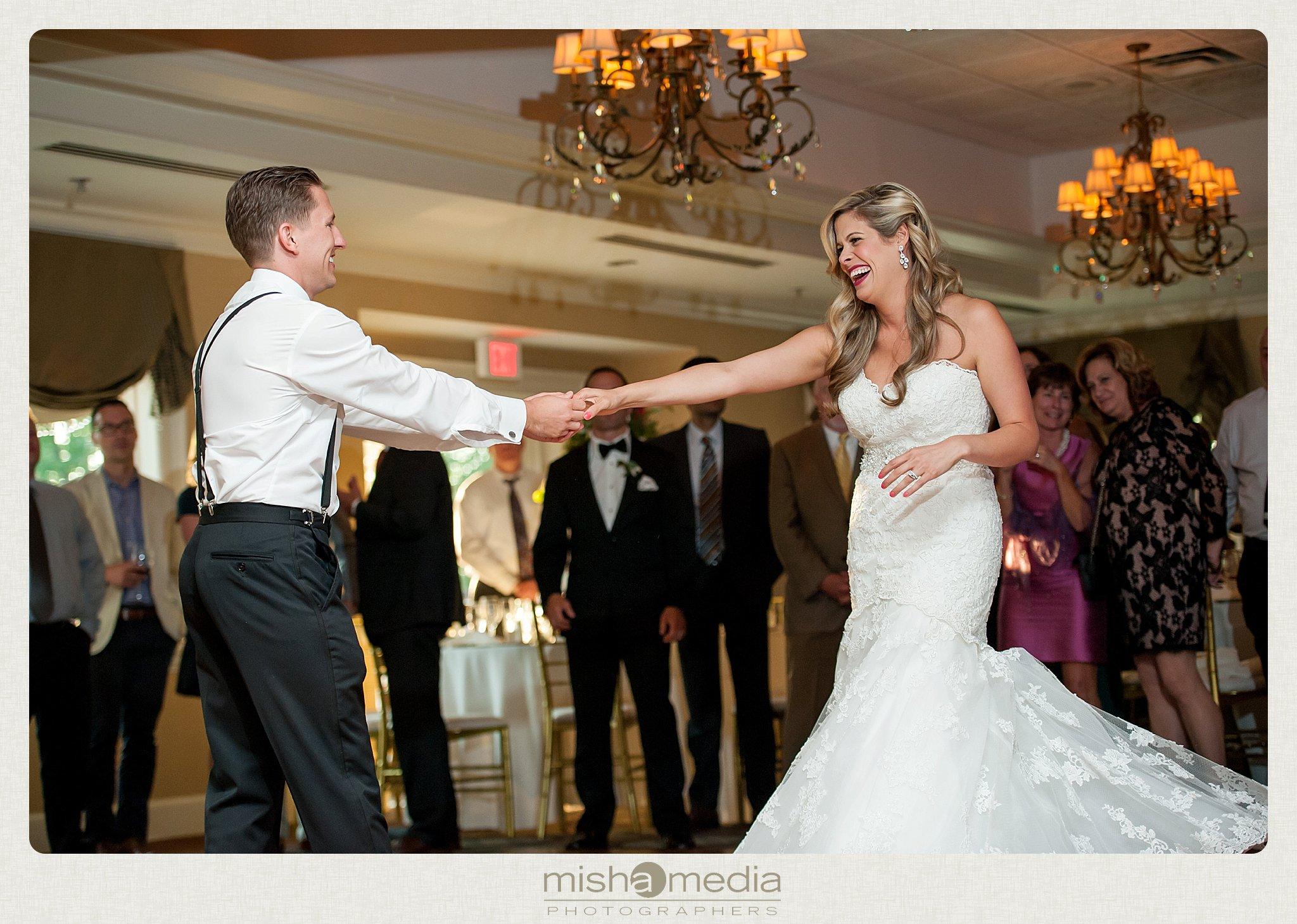 Weddings at Ruth Lake Country Club_0046