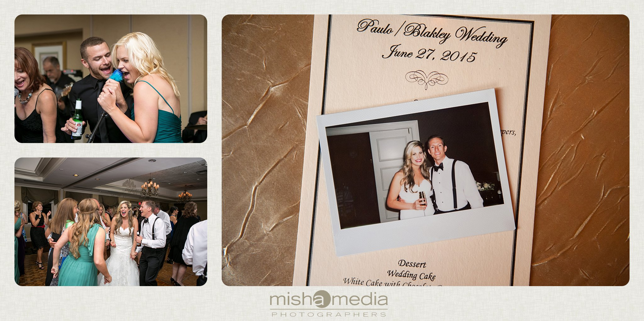 Weddings at Ruth Lake Country Club_0047