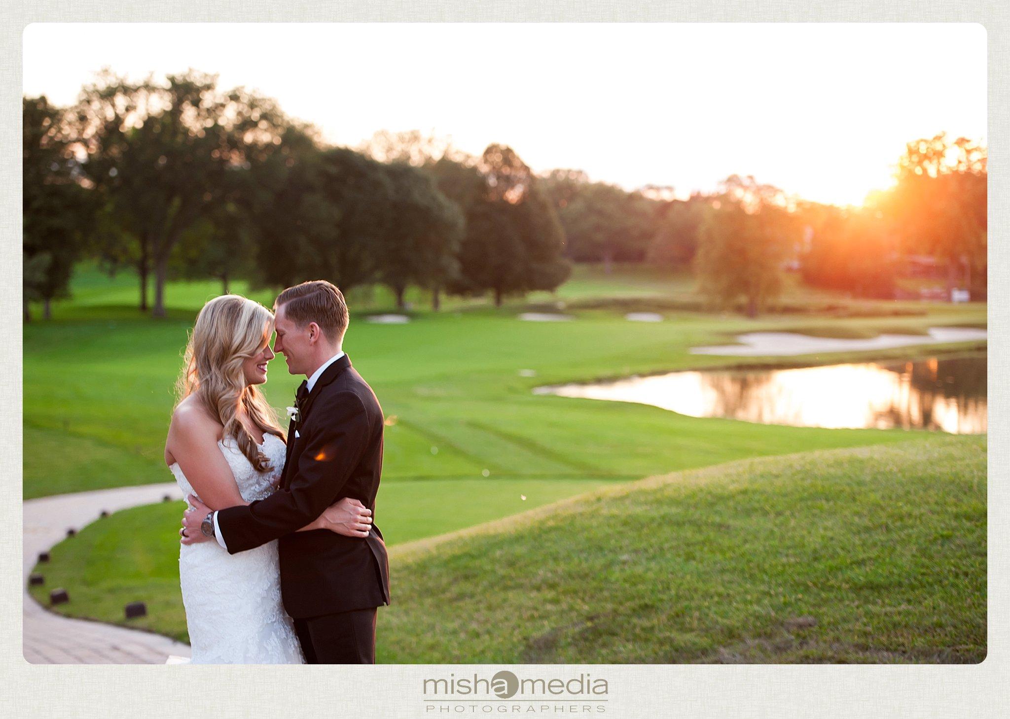 Weddings at Ruth Lake Country Club_0048