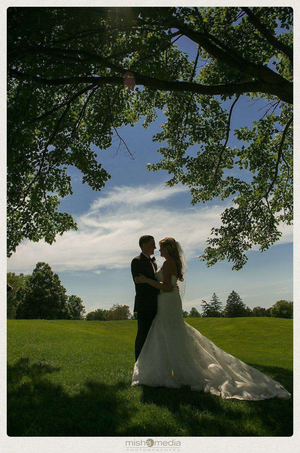 Weddings-at-Ruth-Lake-Country-Club_0049.jpg
