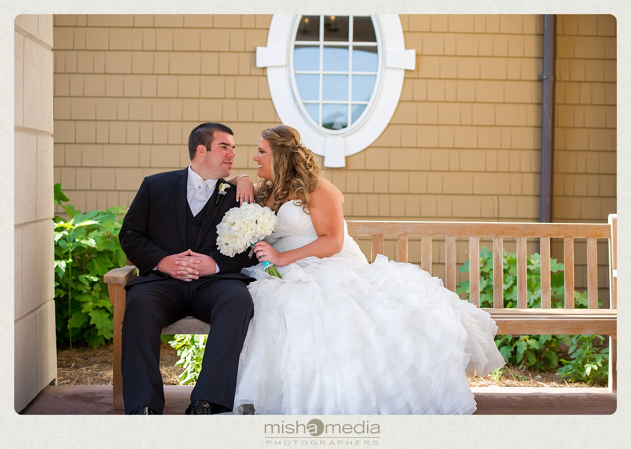 Weddings at Arrowhead Golf Club_0002