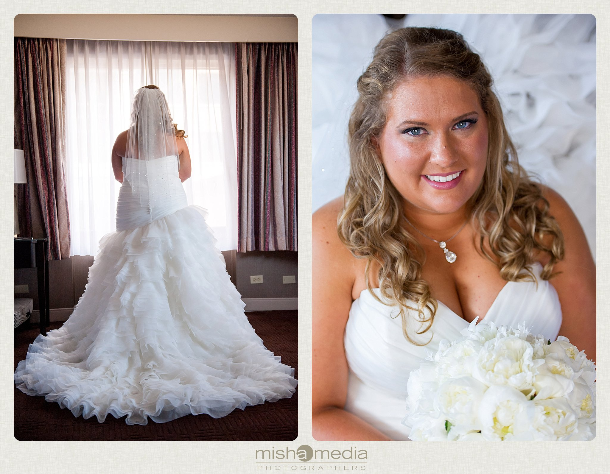 Weddings at Arrowhead Golf Club_0006