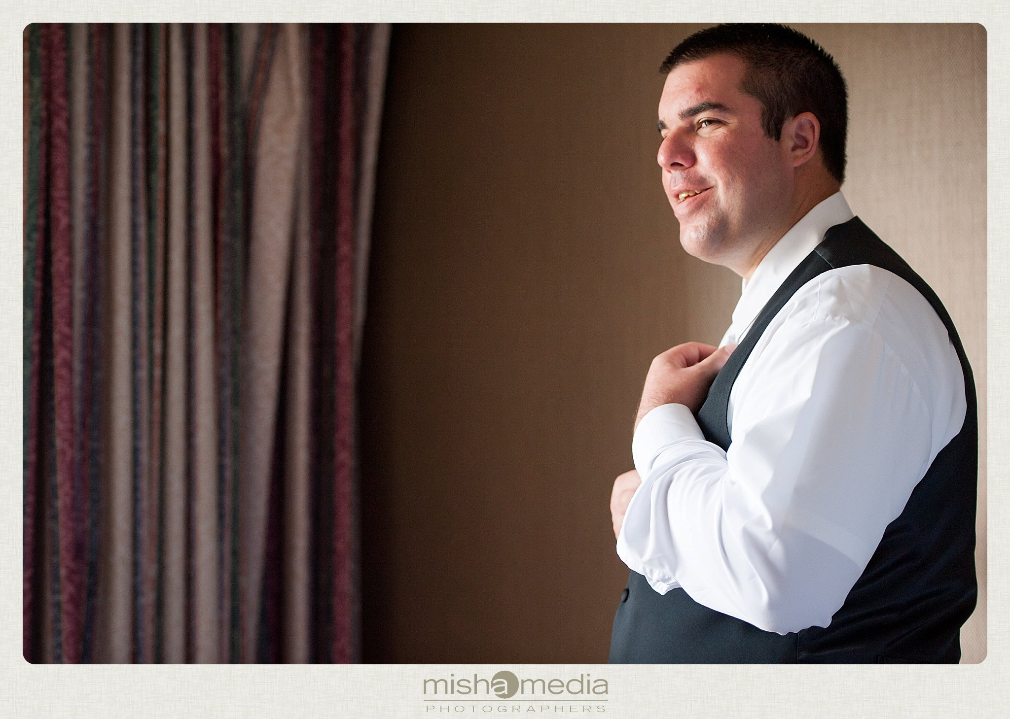 Weddings at Arrowhead Golf Club_0007