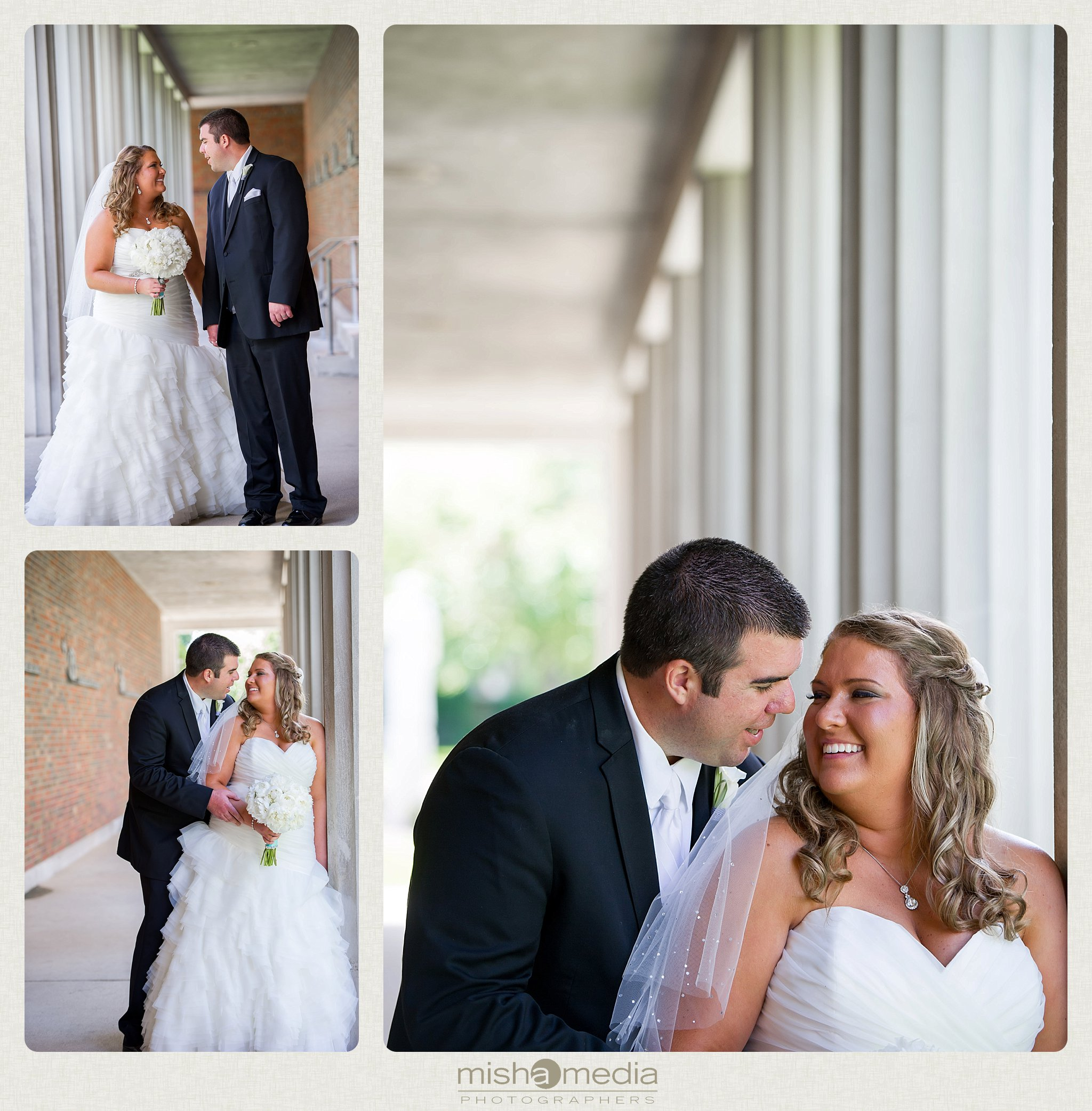 Weddings at Arrowhead Golf Club_0009