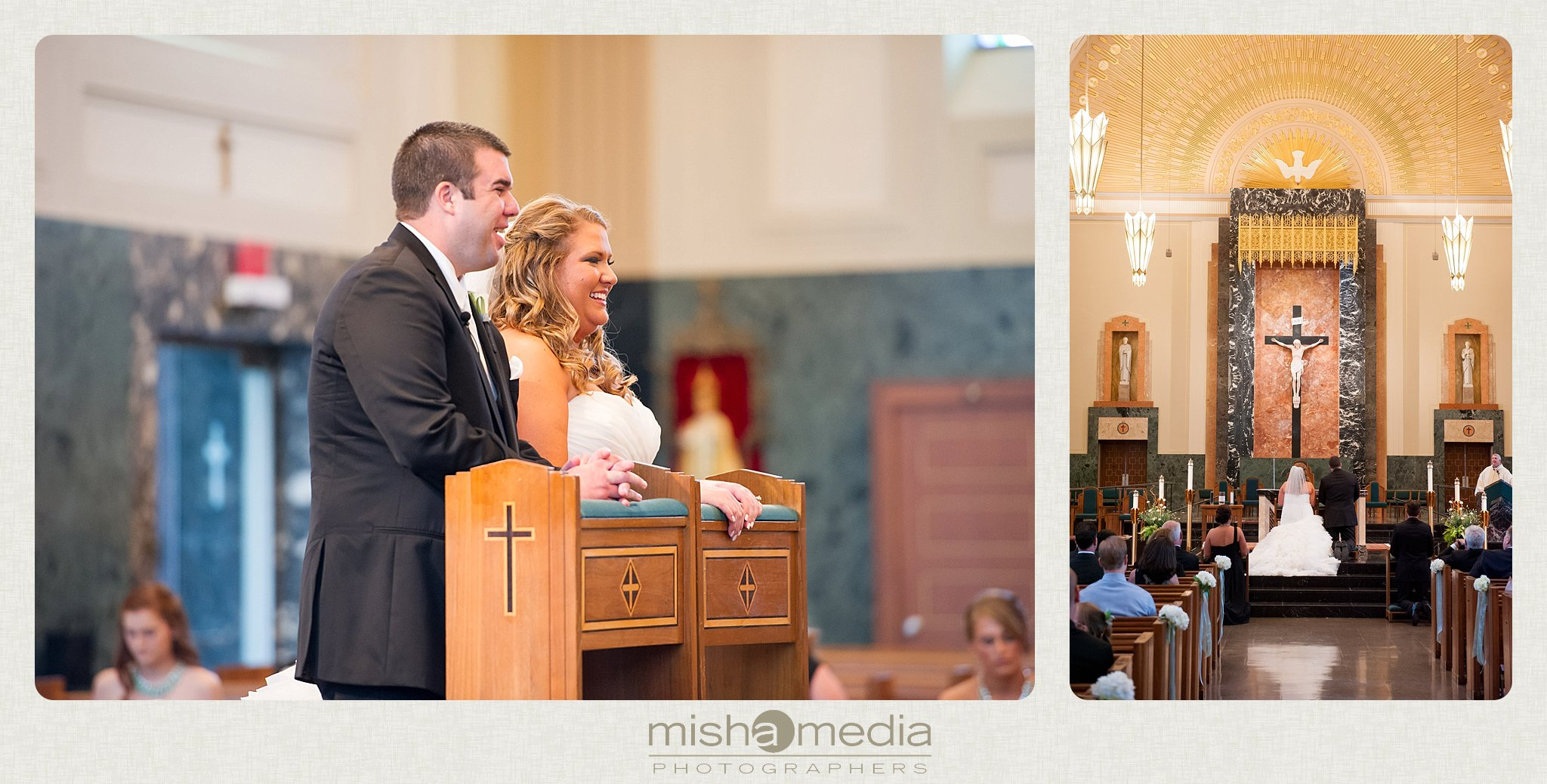 Weddings at Arrowhead Golf Club_0013