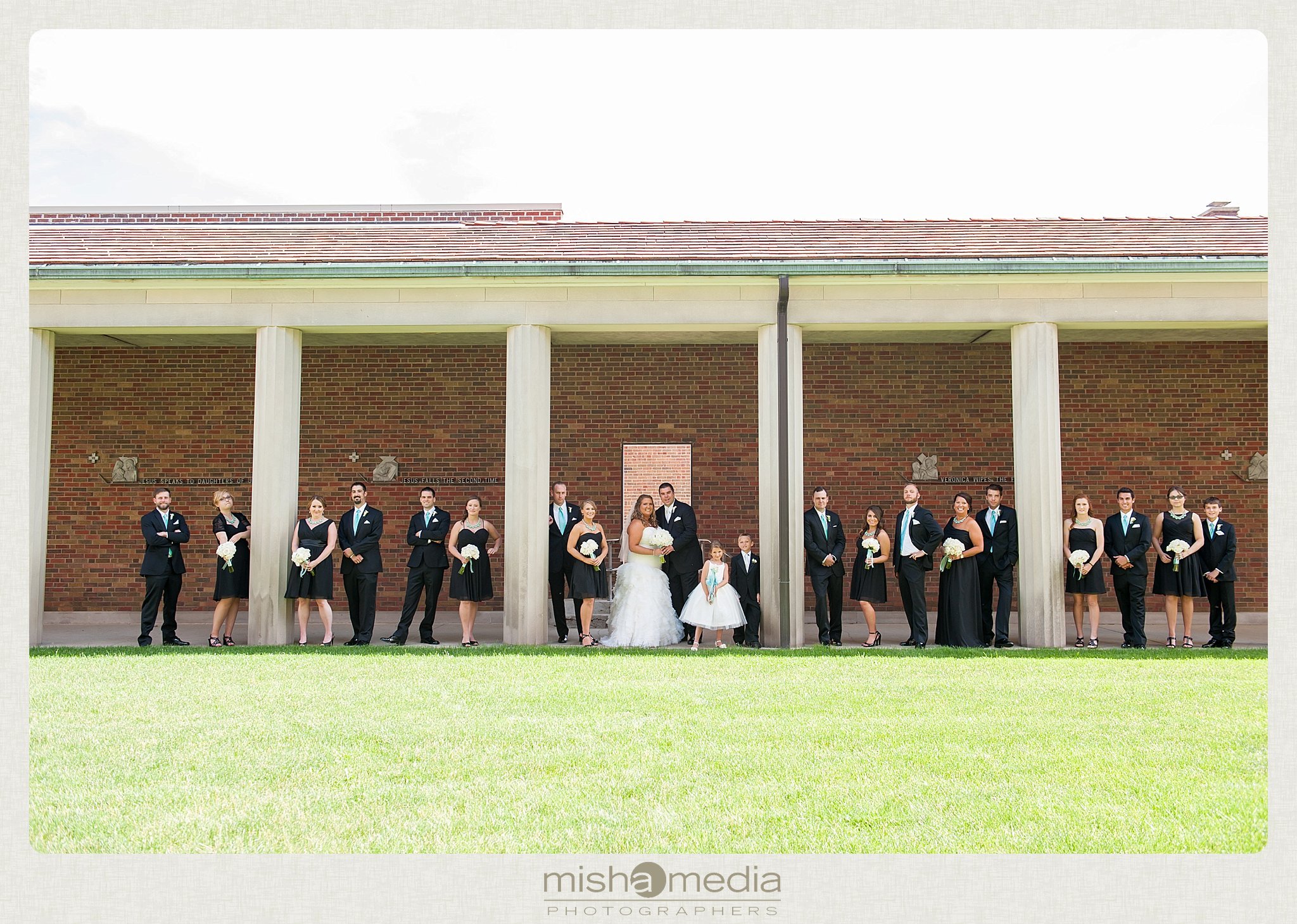 Weddings at Arrowhead Golf Club_0020