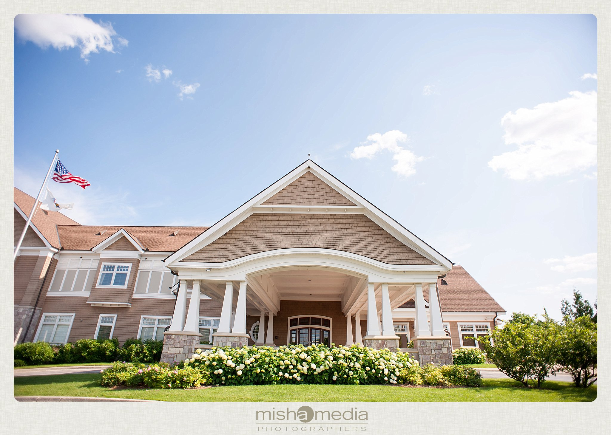 Weddings at Arrowhead Golf Club_0022