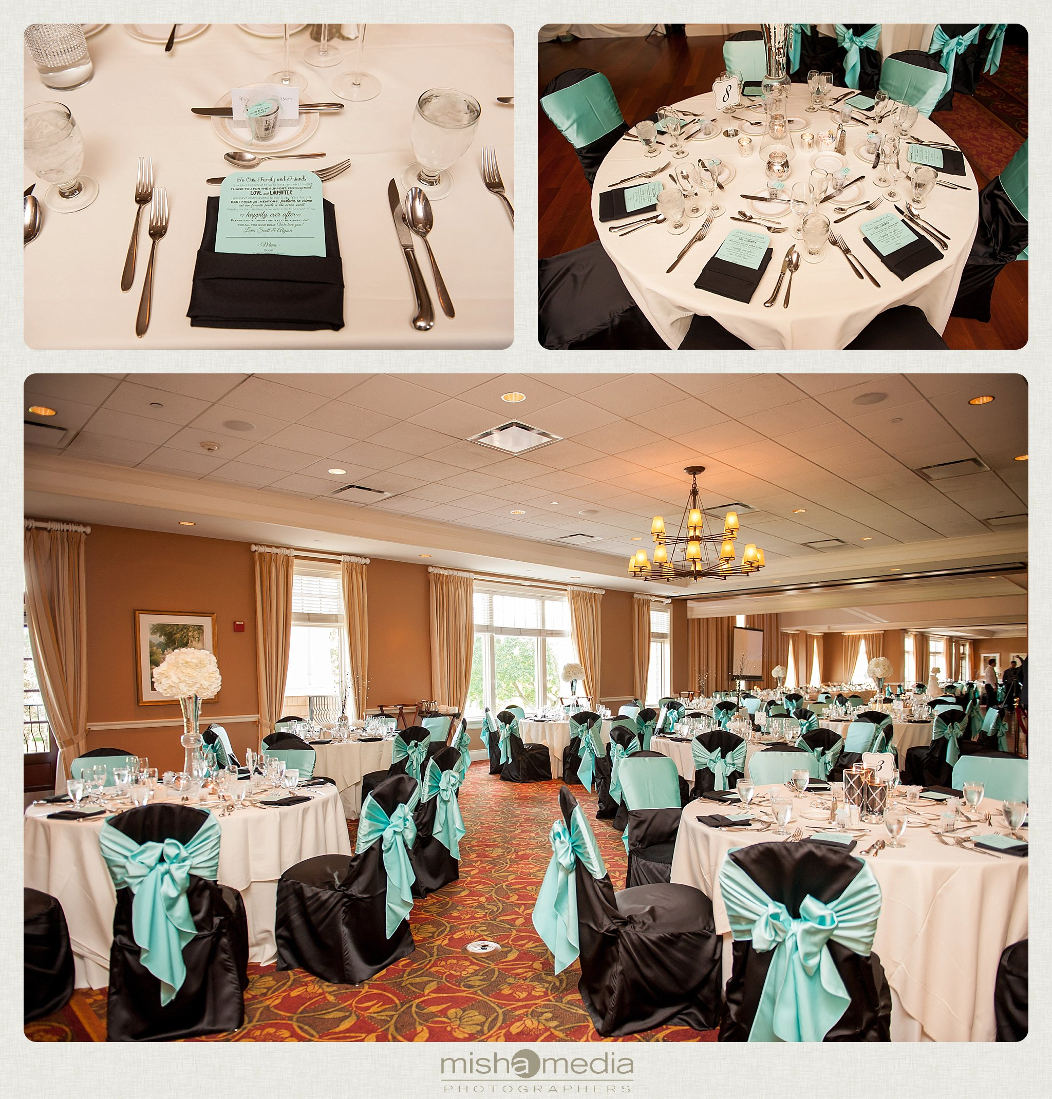 Weddings at Arrowhead Golf Club_0024