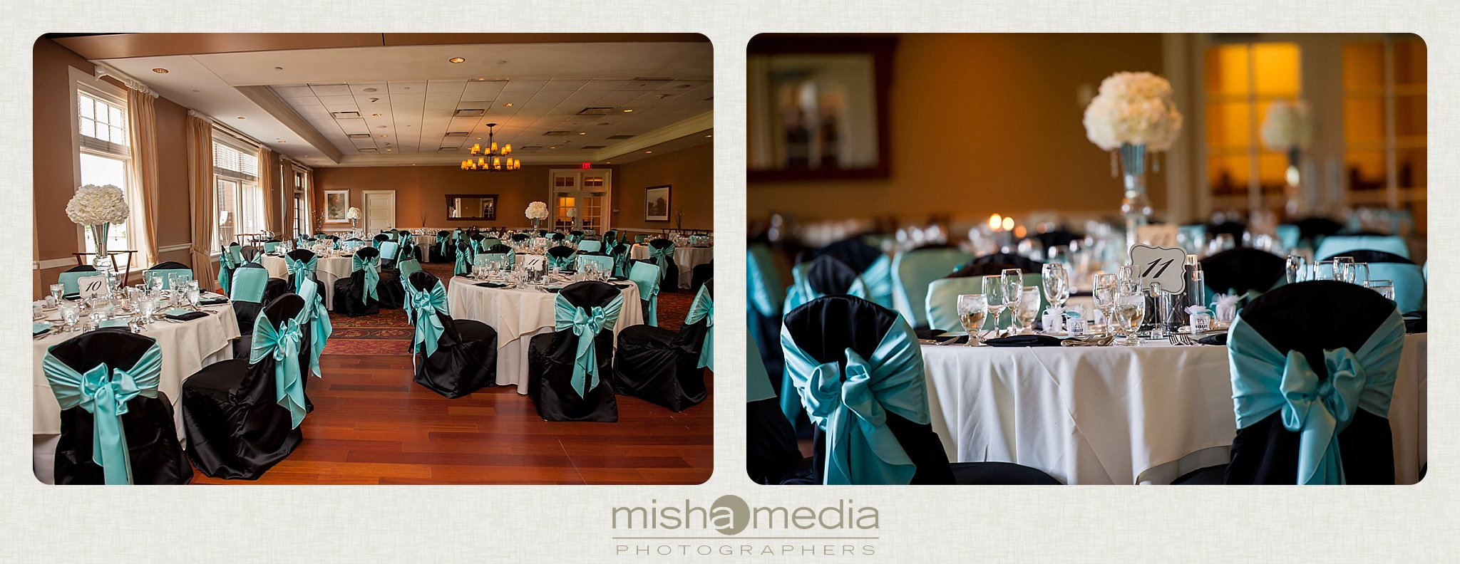 Weddings at Arrowhead Golf Club_0026