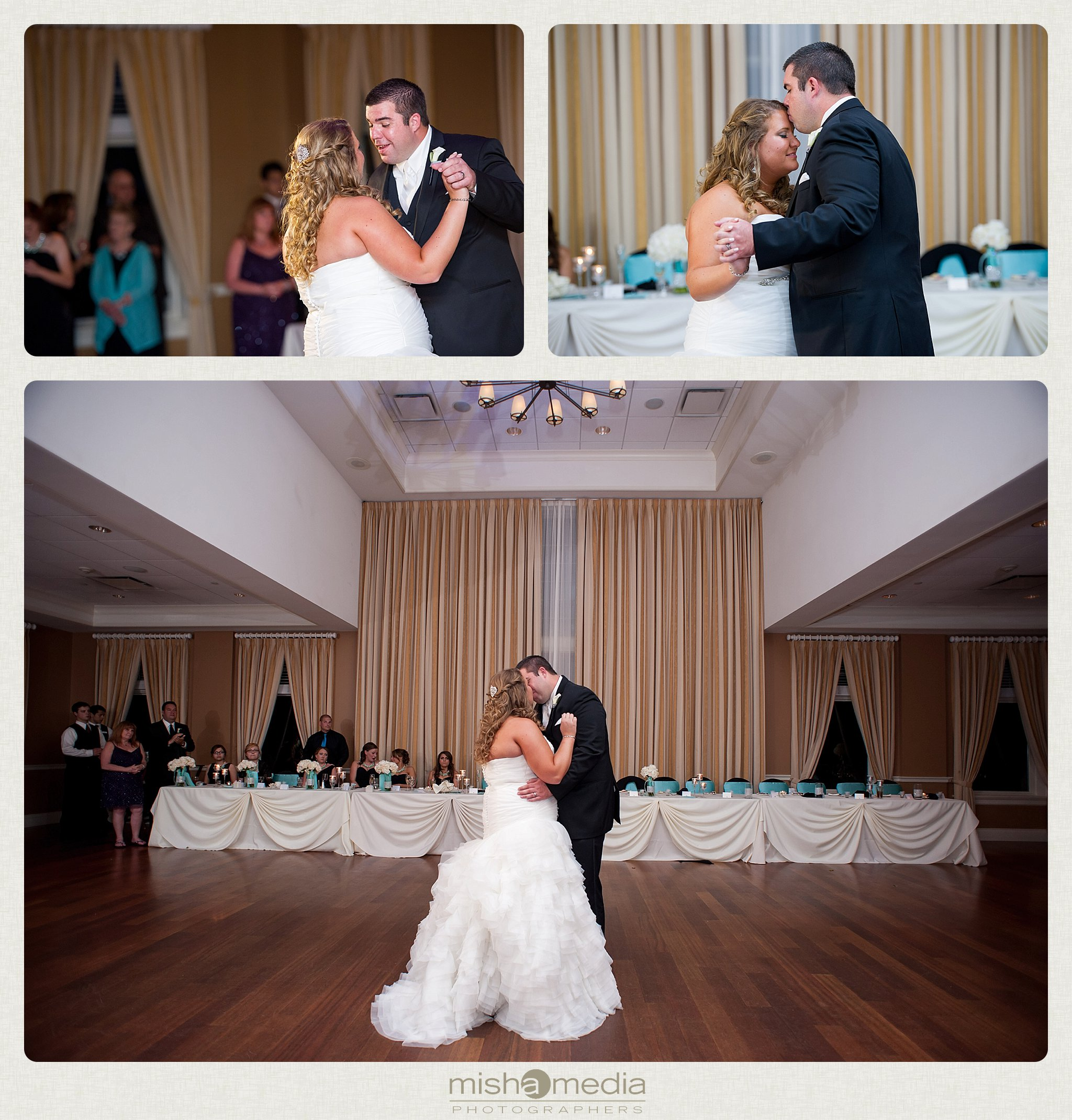 Weddings at Arrowhead Golf Club_0029