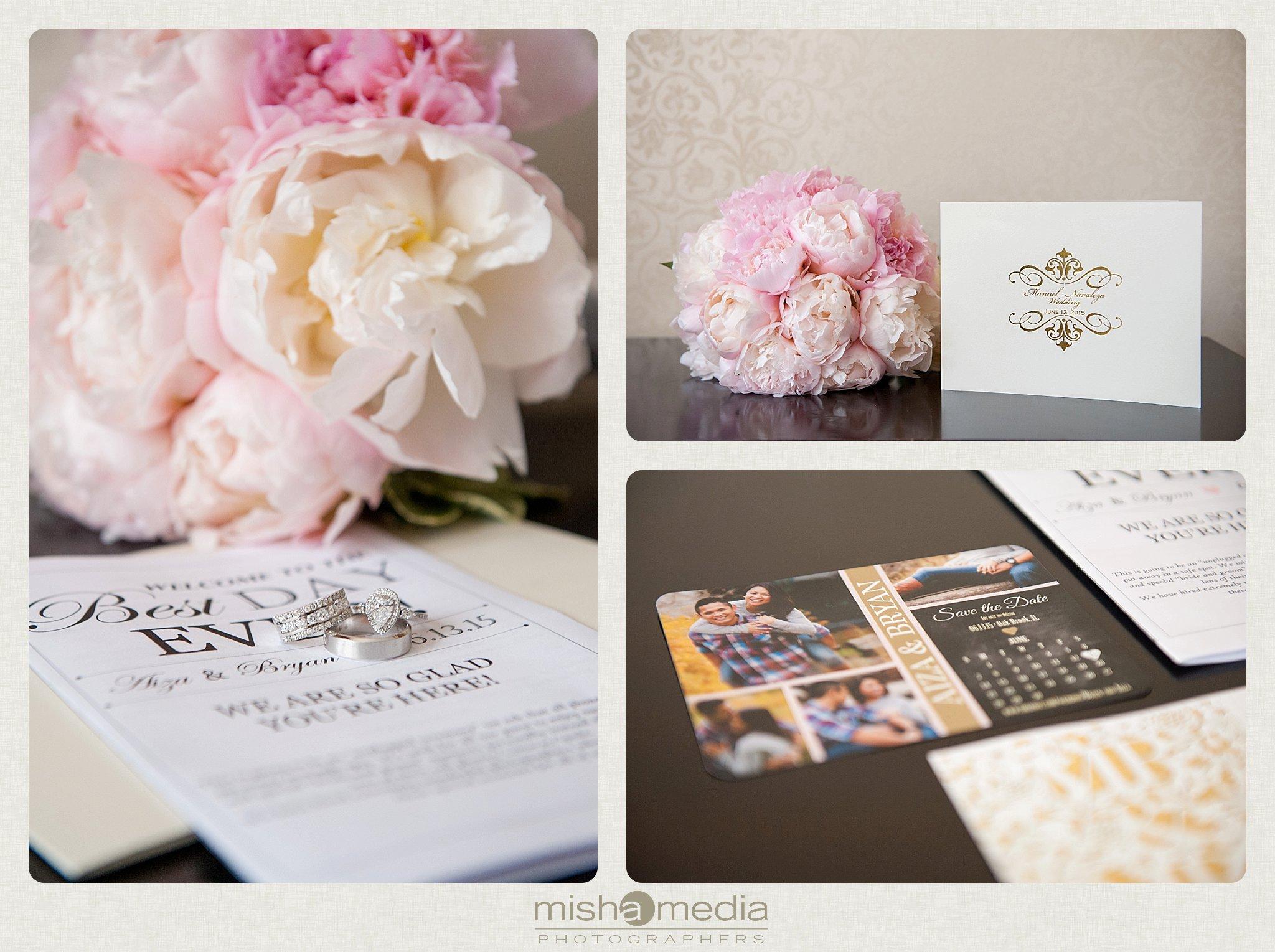 weddings at Double Tree Oakbrook_0004