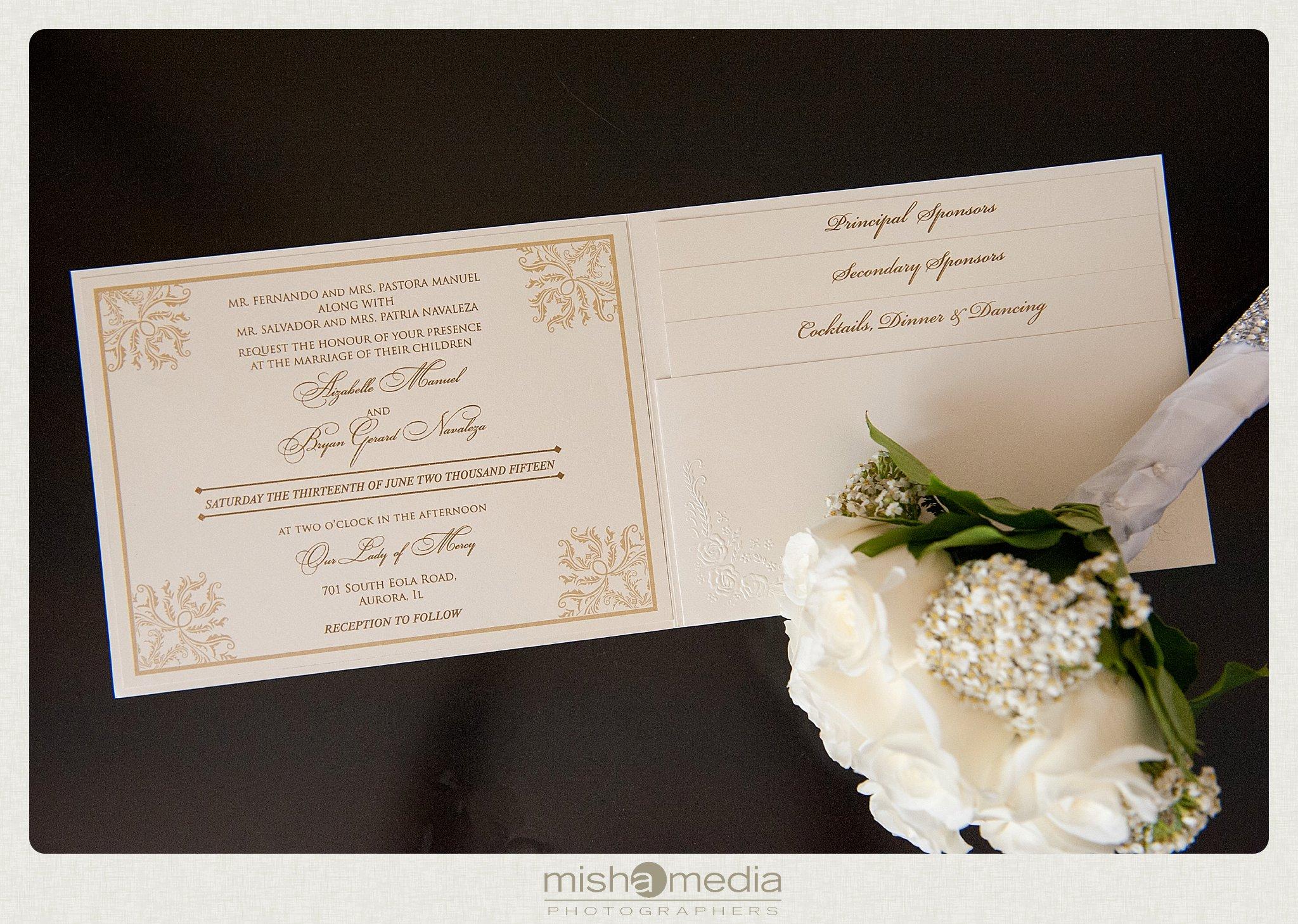 weddings at Double Tree Oakbrook_0003